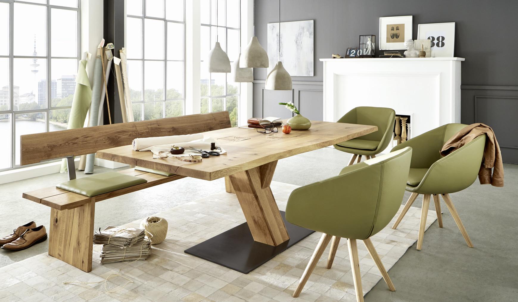 Wimmer Tisch Zweigl Z30 07