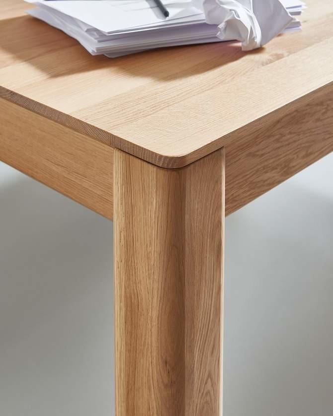 Wimmer Tisch Naru 03