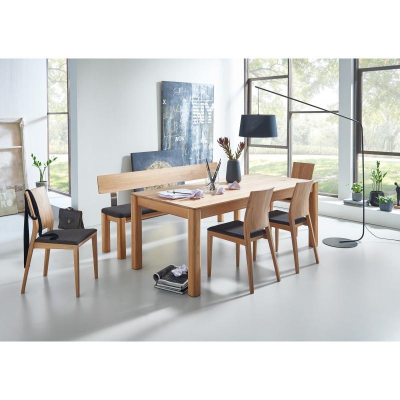 Wimmer Tisch Naru 02