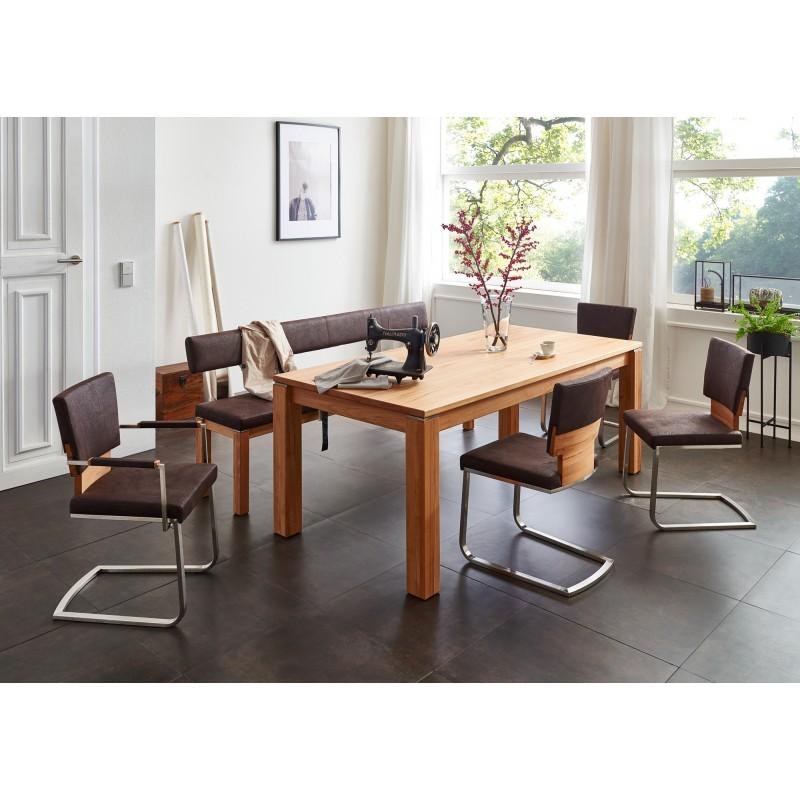 Wimmer Tisch  Geoma 03