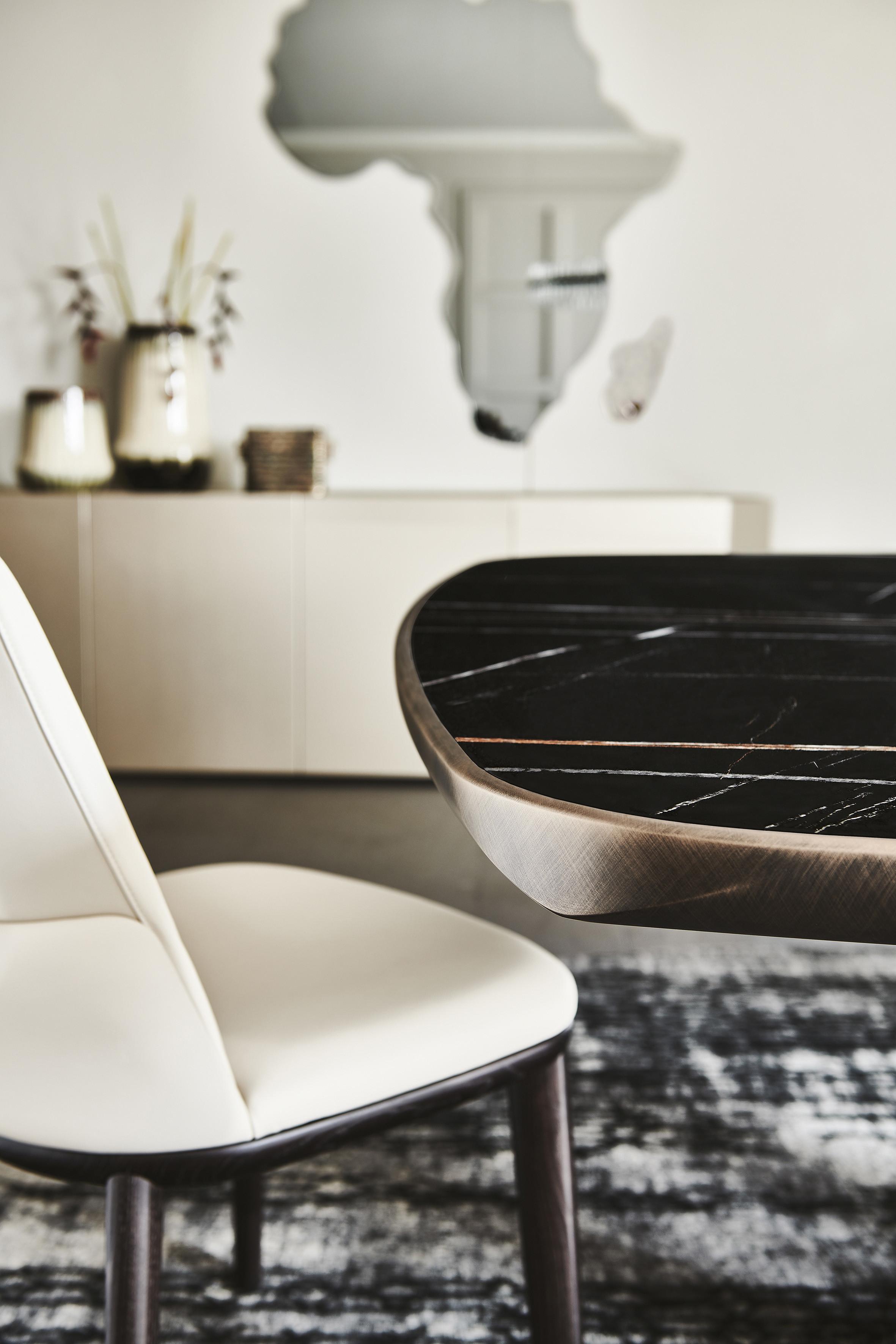 Esstisch Cattelan Soho Keramik Premium 03