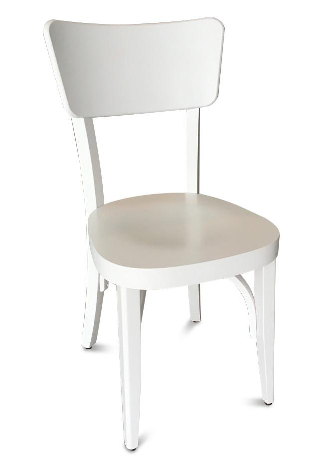 Stuhl Bistrolino Lüönd 03