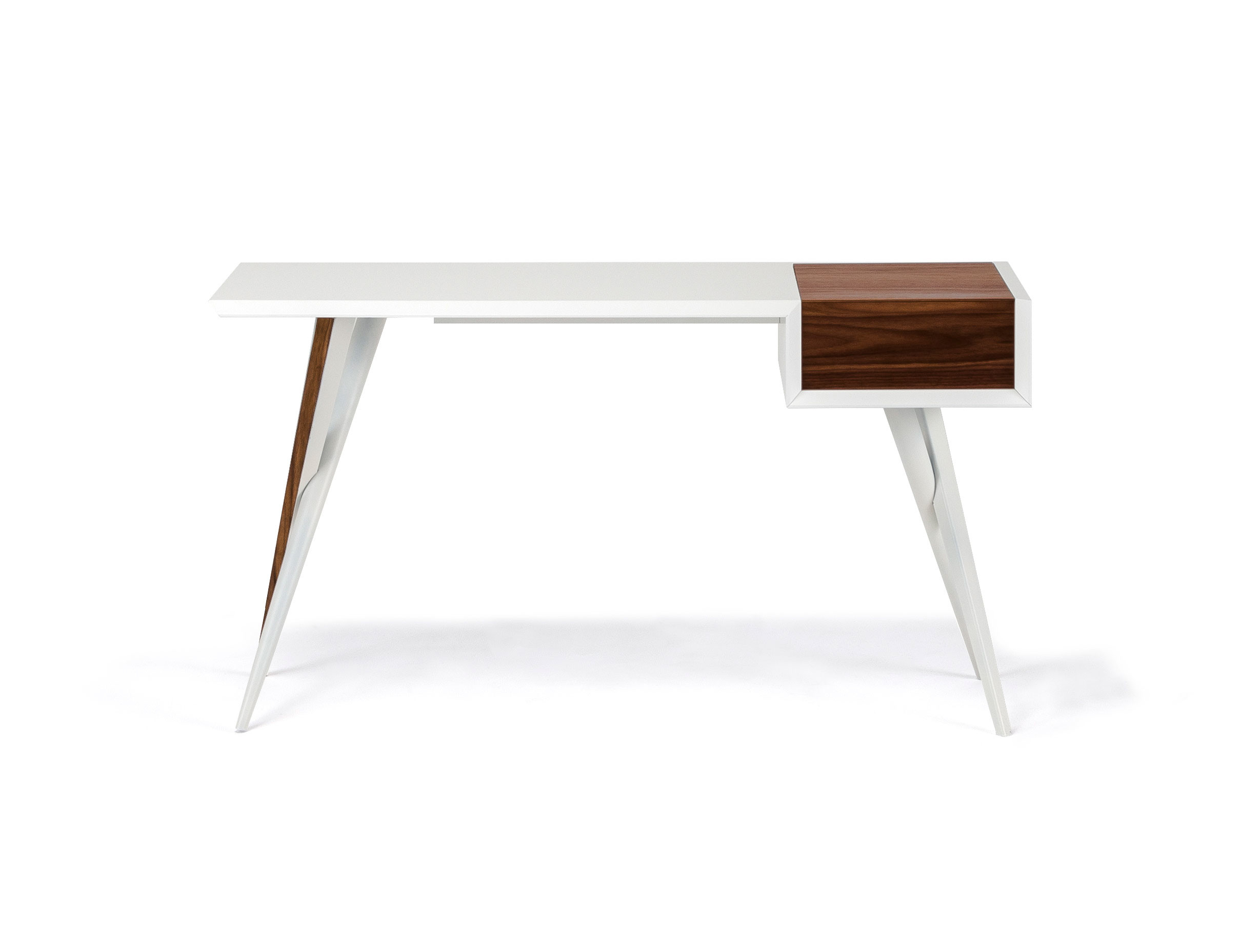 Schreibtisch Cattelan Batik 06