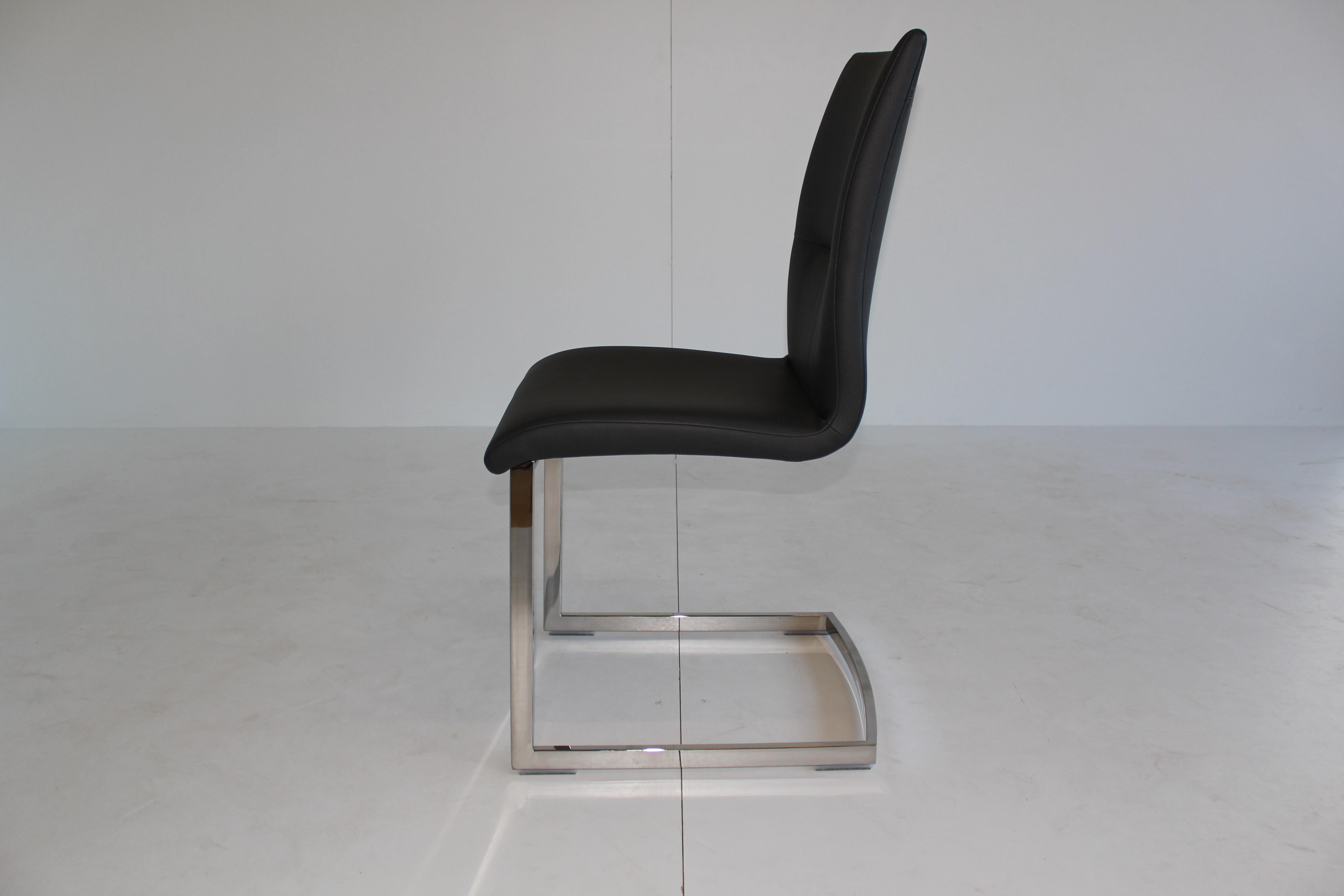 Sitzplatz Schweiz AG Aktions-Stuhl Februar-Hit 03