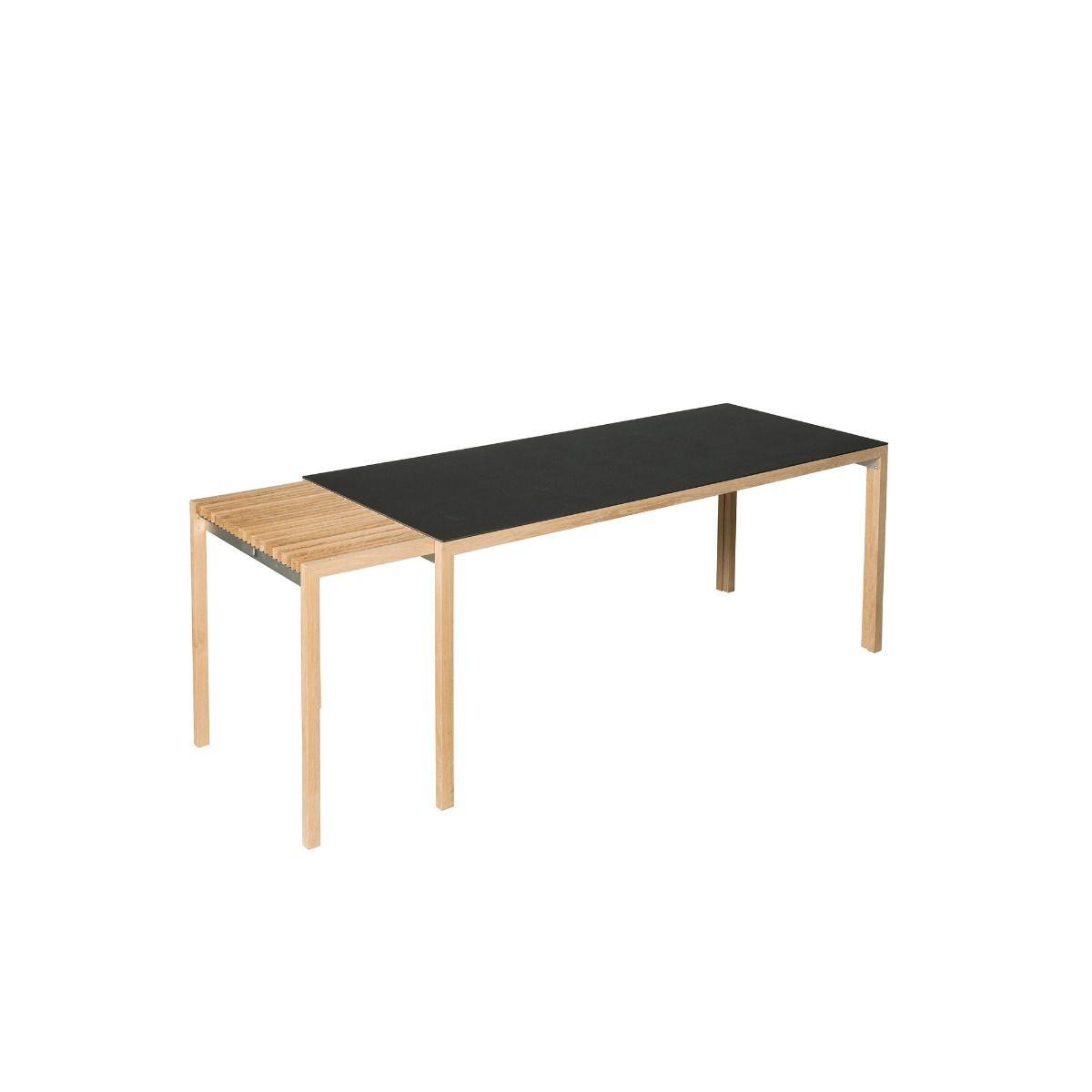 519 Auszieh-Tisch 192-264 cm 01
