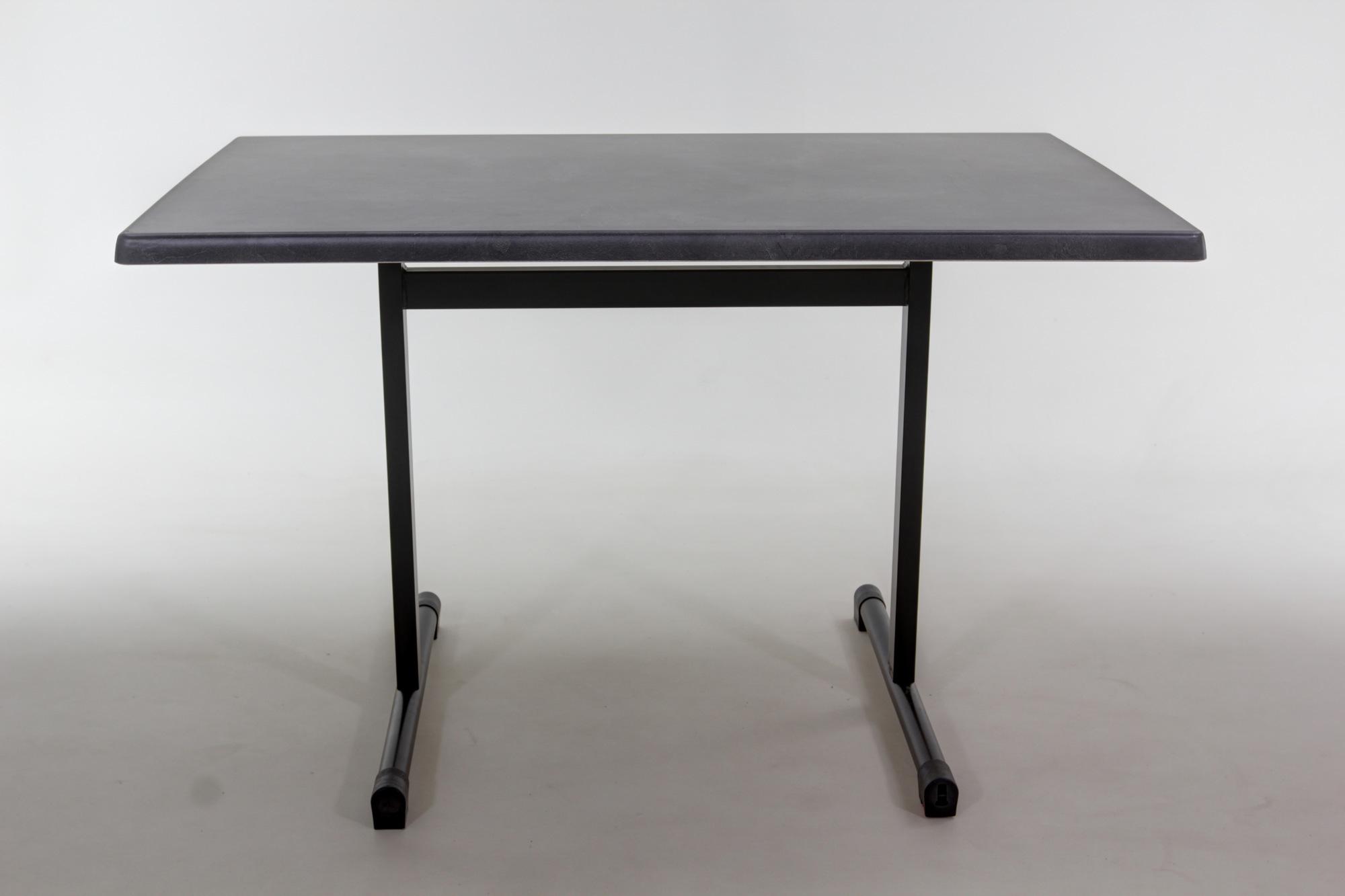 1547121436-gartenmoebel-120x80cm-gastrotisch-sylt_0.jpg