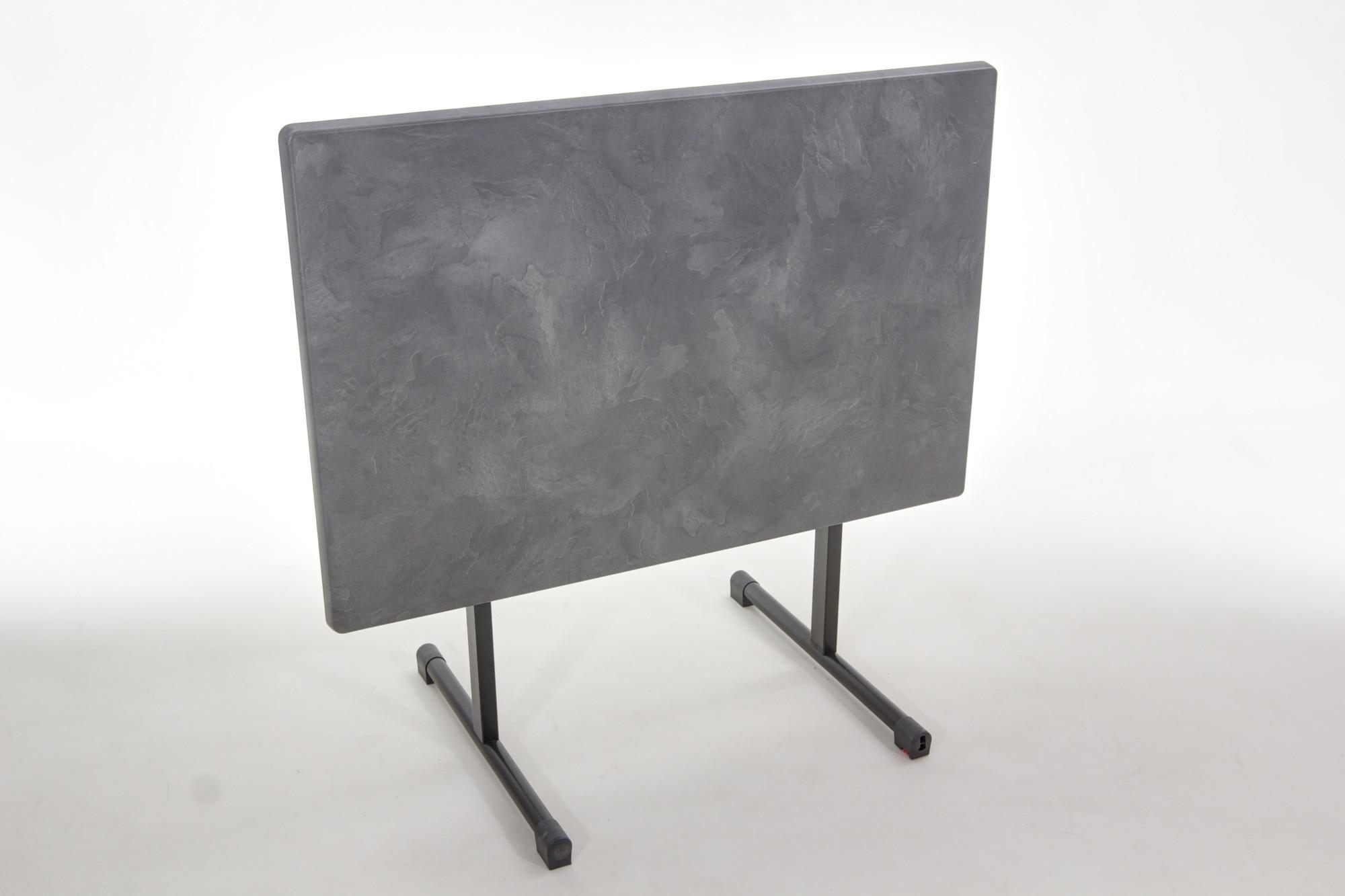 1547121436-gartenmoebel-120x80cm-gastrotisch-sylt_3.jpg