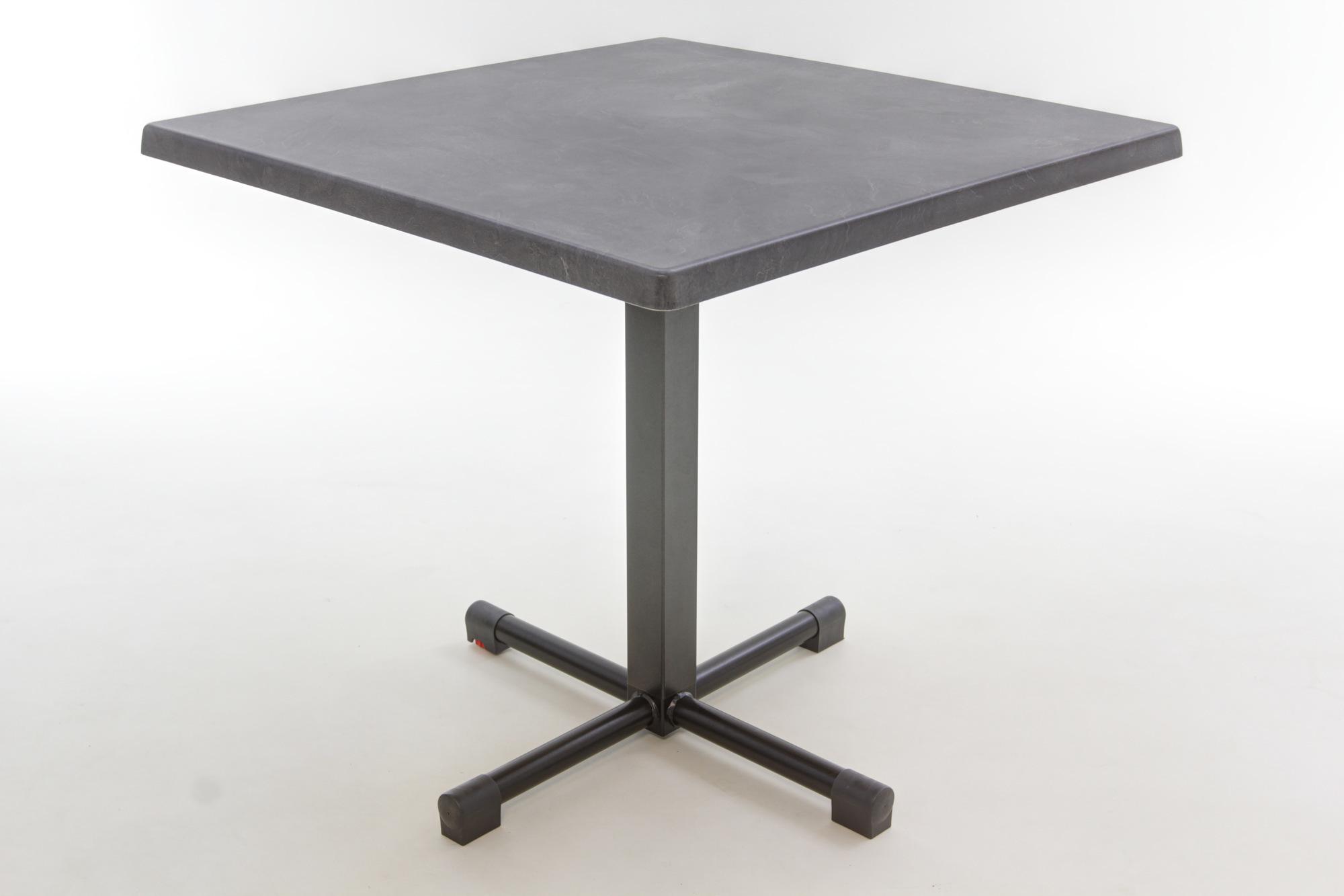 1547120819-gartenmoebel-80x80cm-gastrotisch-amrum.jpg