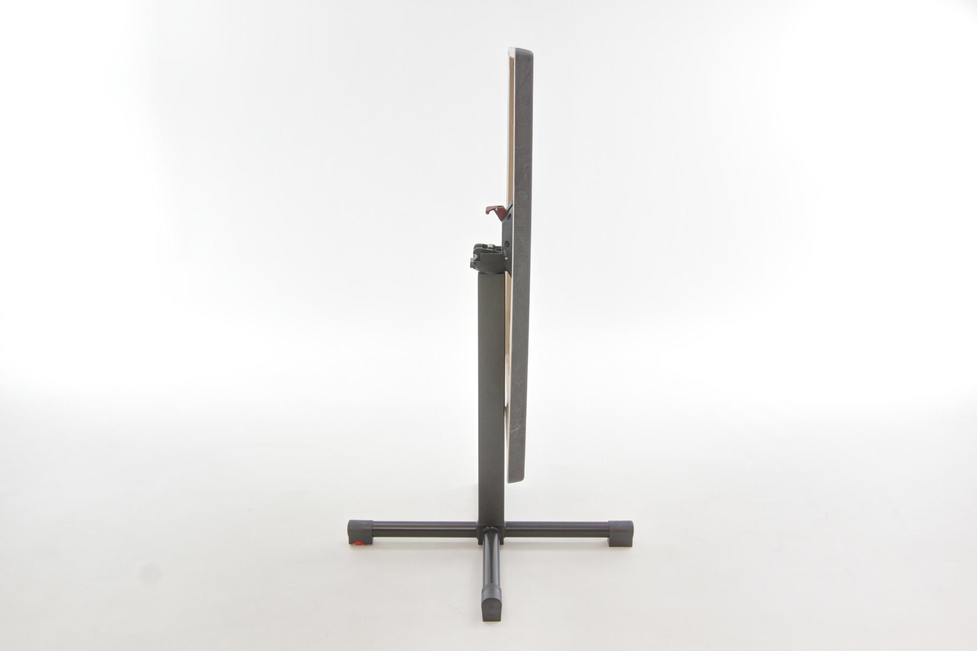 1547120819-gartenmoebel-80x80cm-gastrotisch-amrum_1.jpg