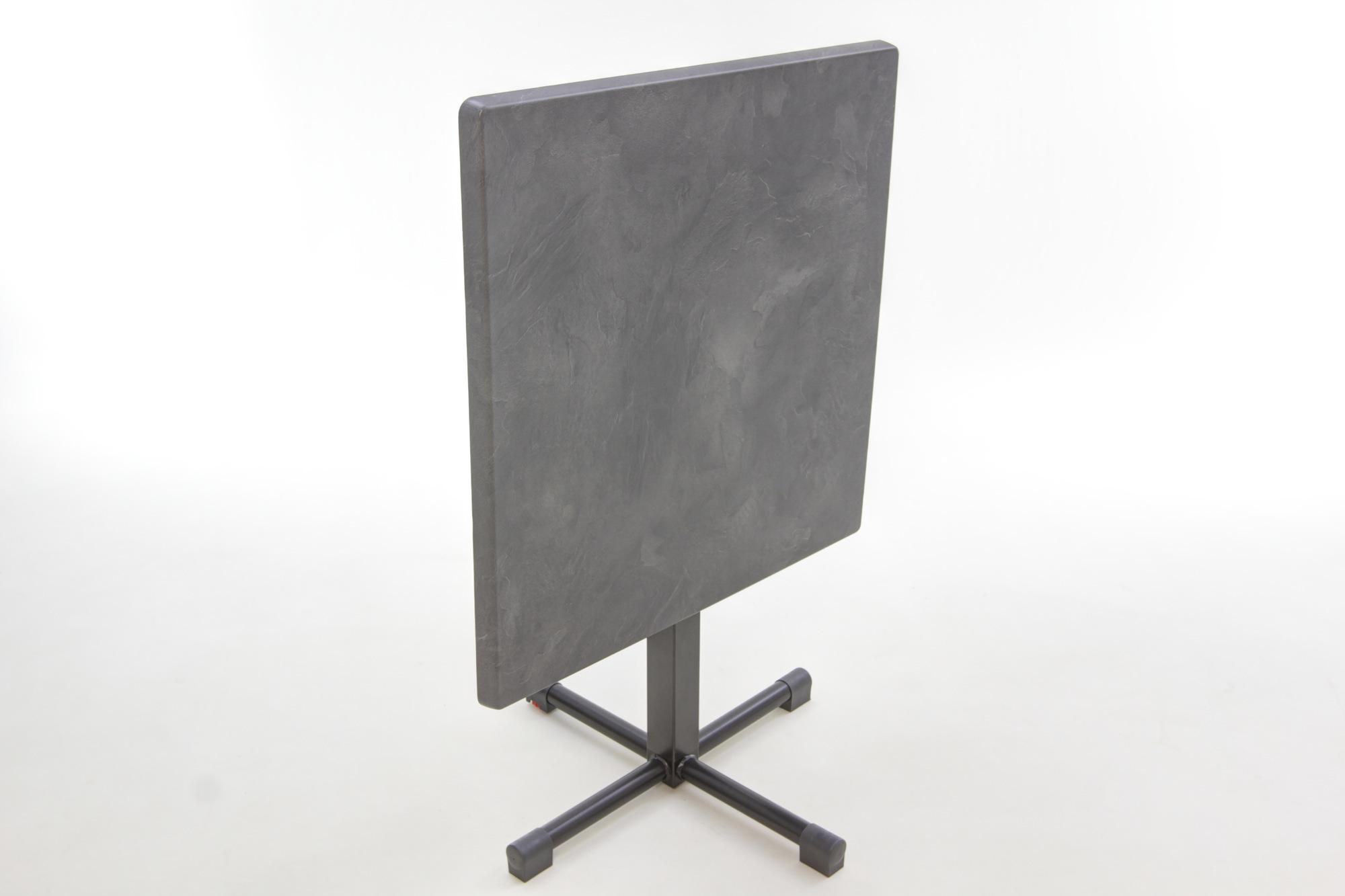 1547120819-gartenmoebel-80x80cm-gastrotisch-amrum_2.jpg