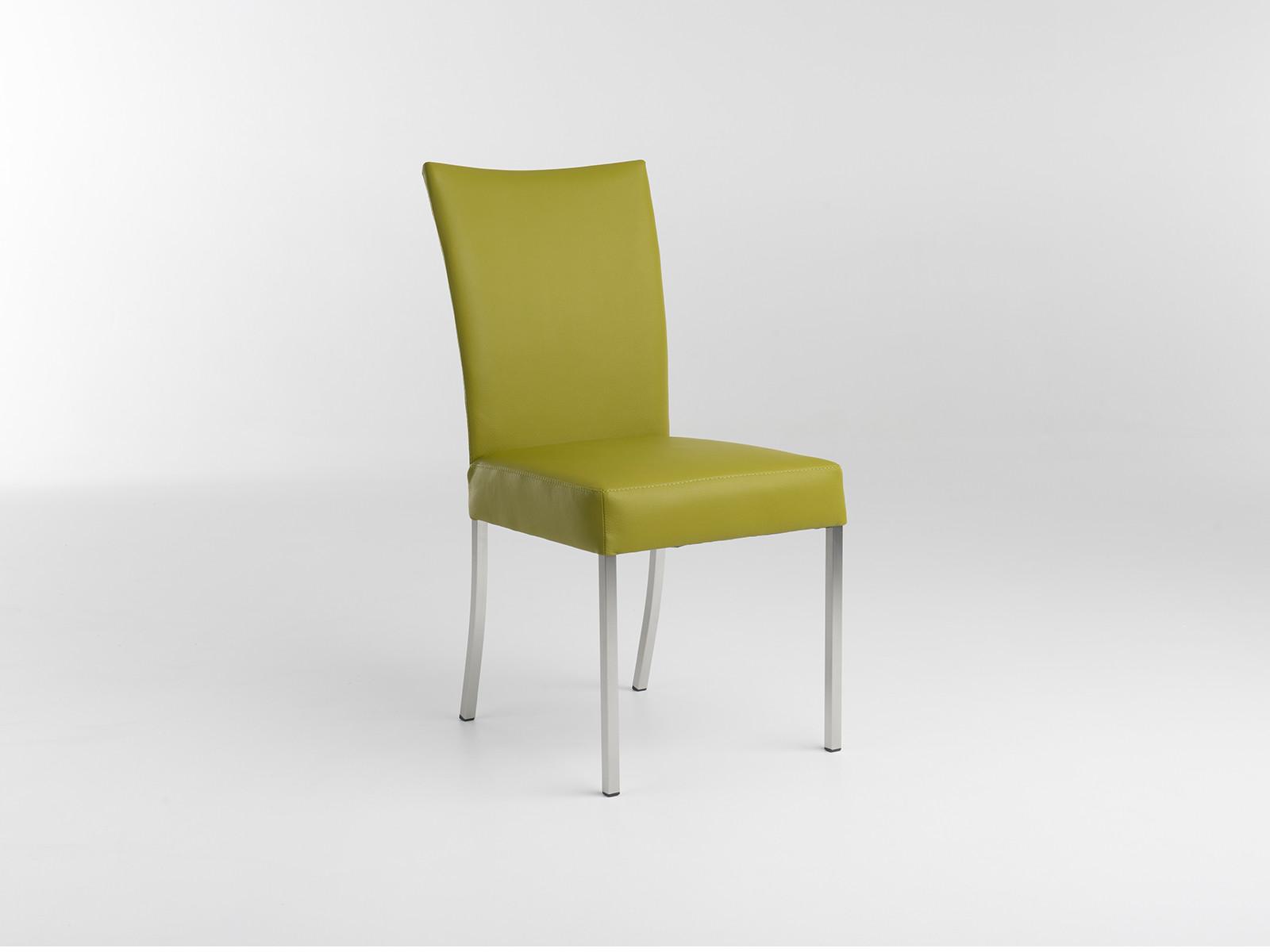 Stühle James von Bert Plantagie 04