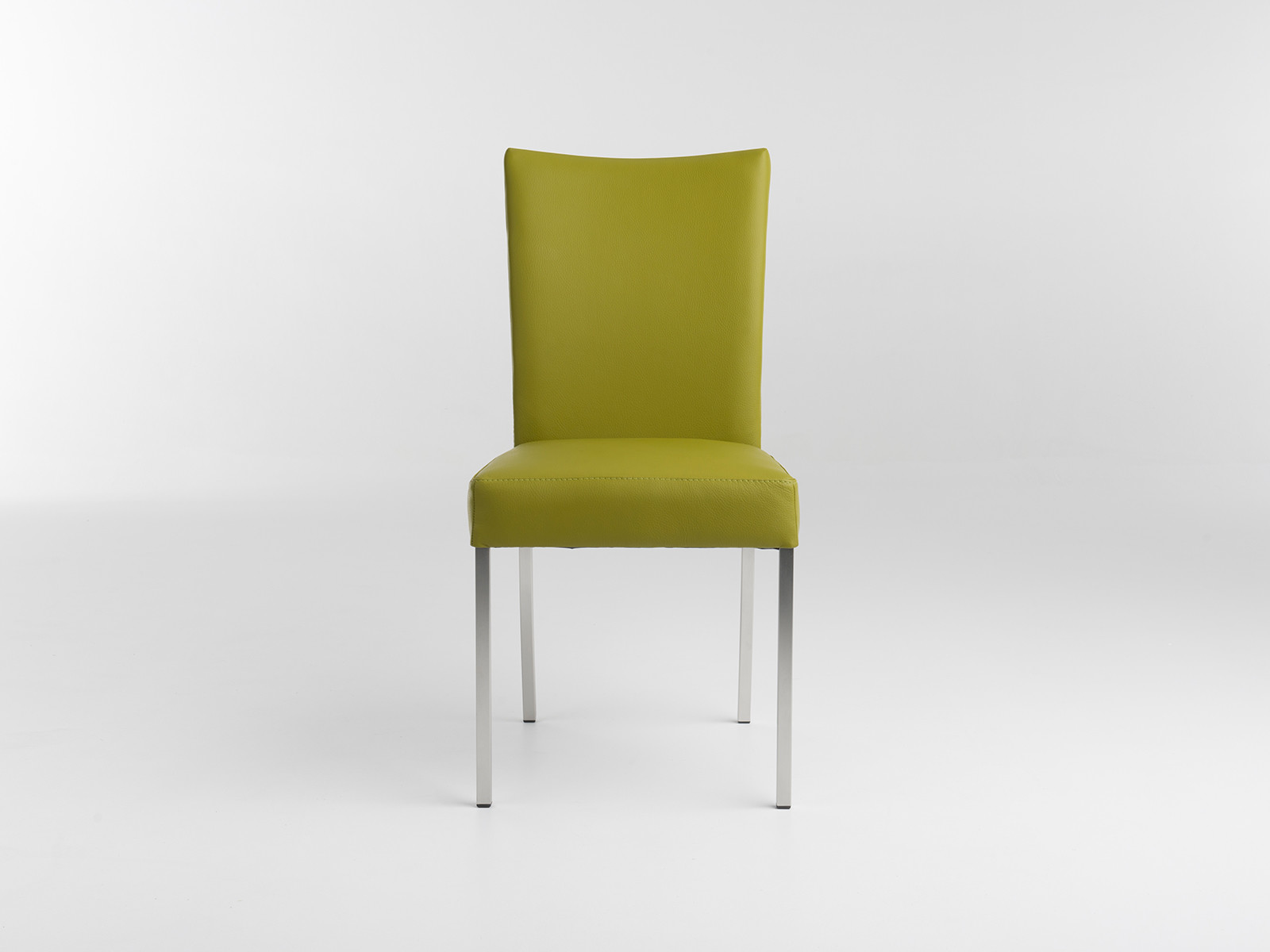Stühle James von Bert Plantagie 05
