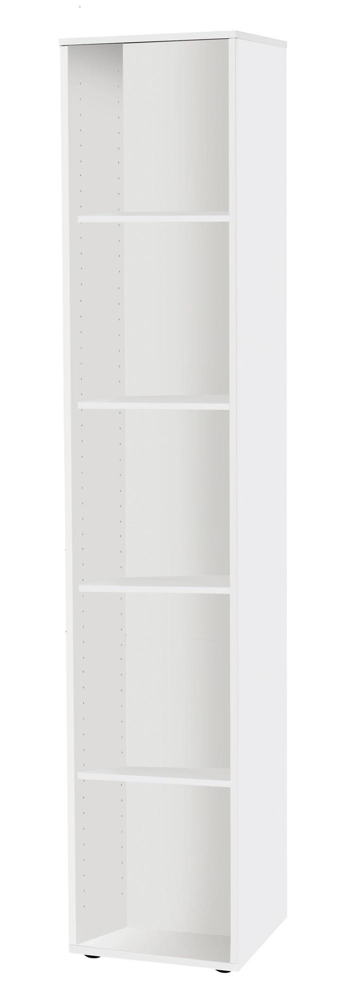 1547717413-buero-35x180cm-regal-lodge.jpg
