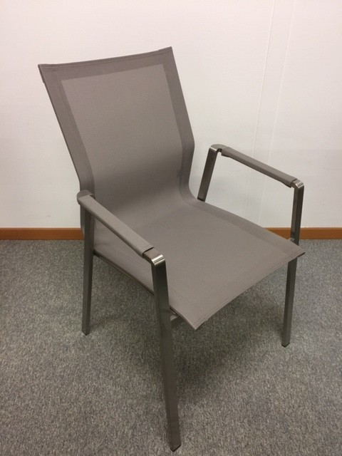 6x Stuhl Geneva 01