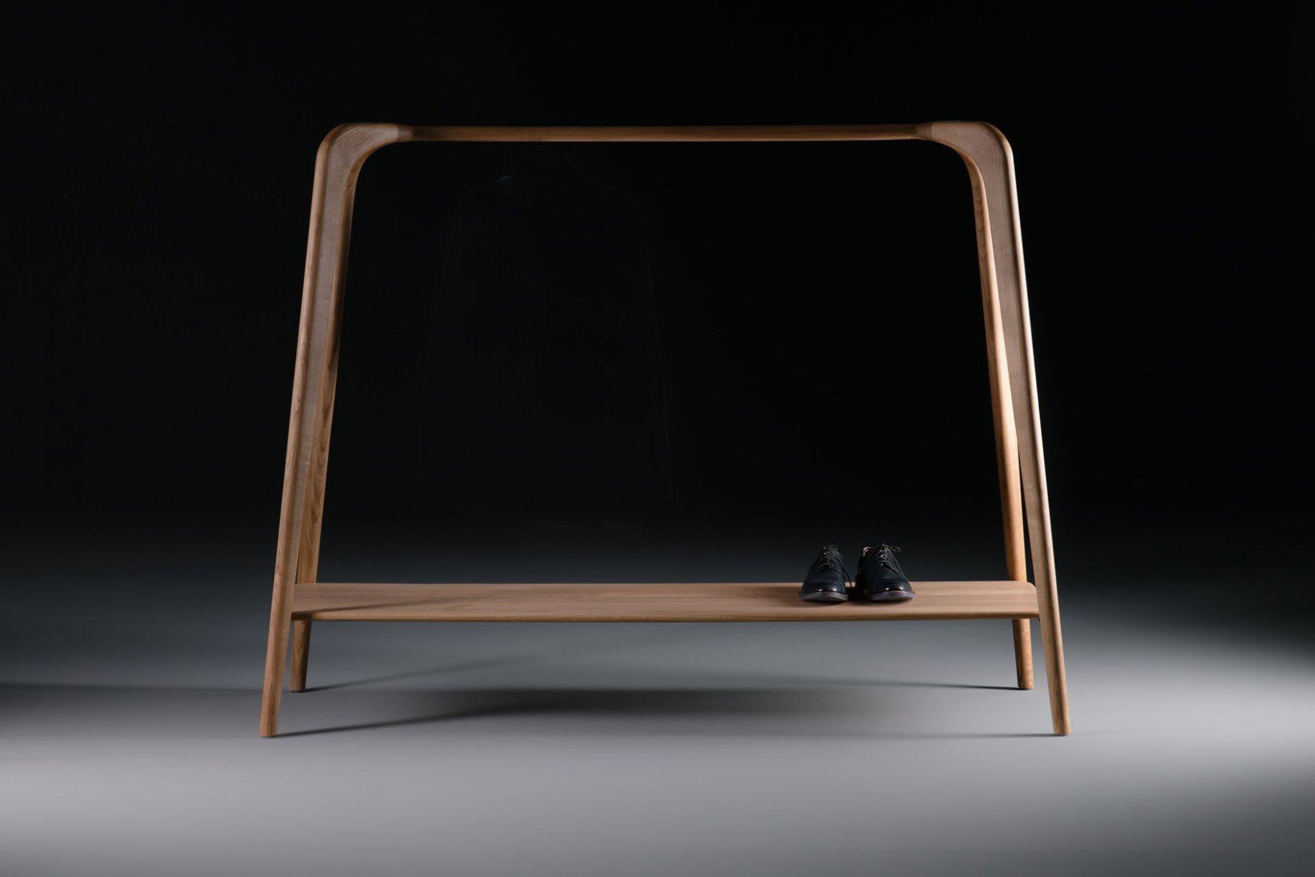 1546717279-garderobe-swing-garderobe-artisan.jpg
