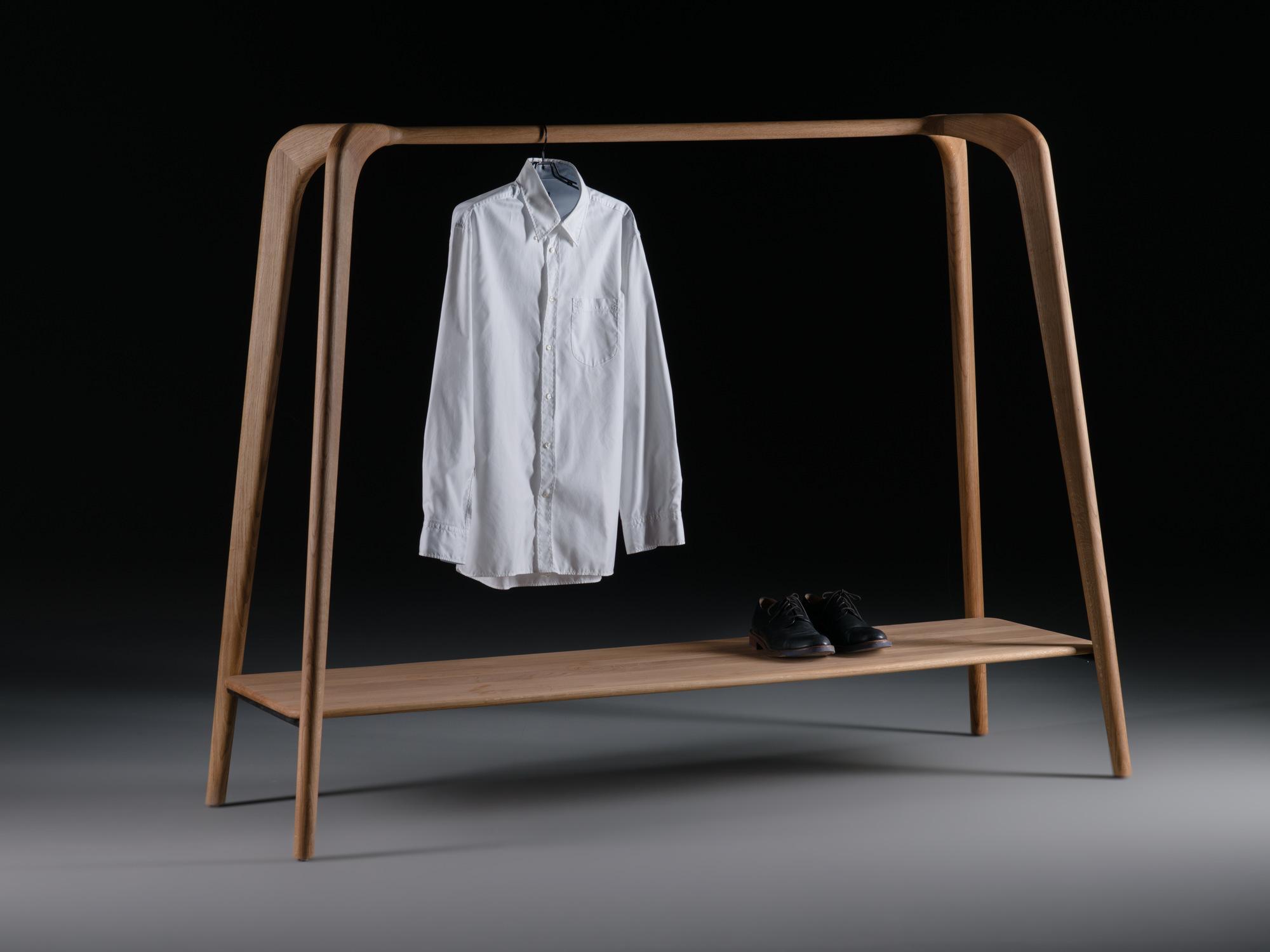 1546717340-garderobe-swing-garderobe-artisan.jpg