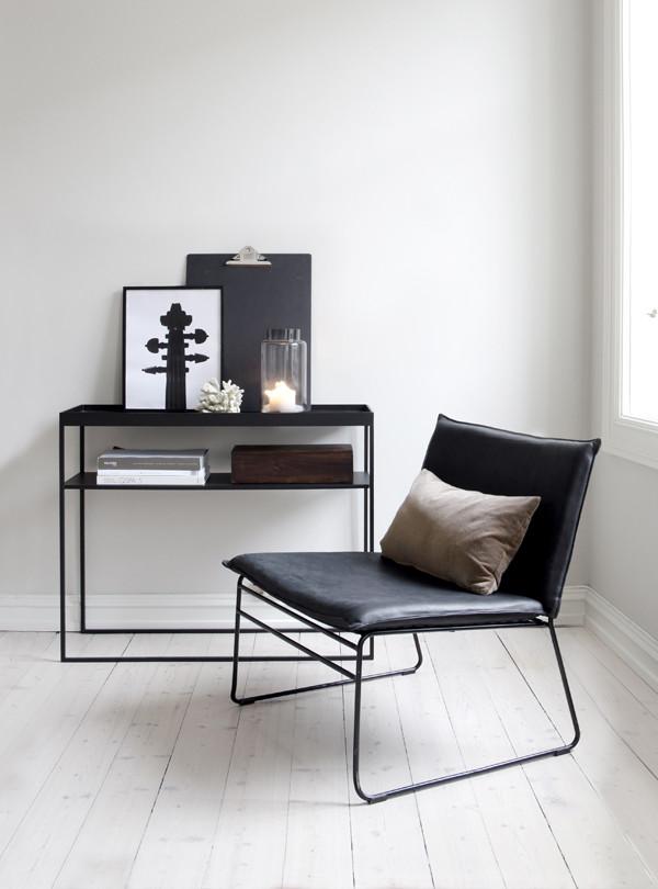 Sitzkissen für Kyst Lounge Chair 04