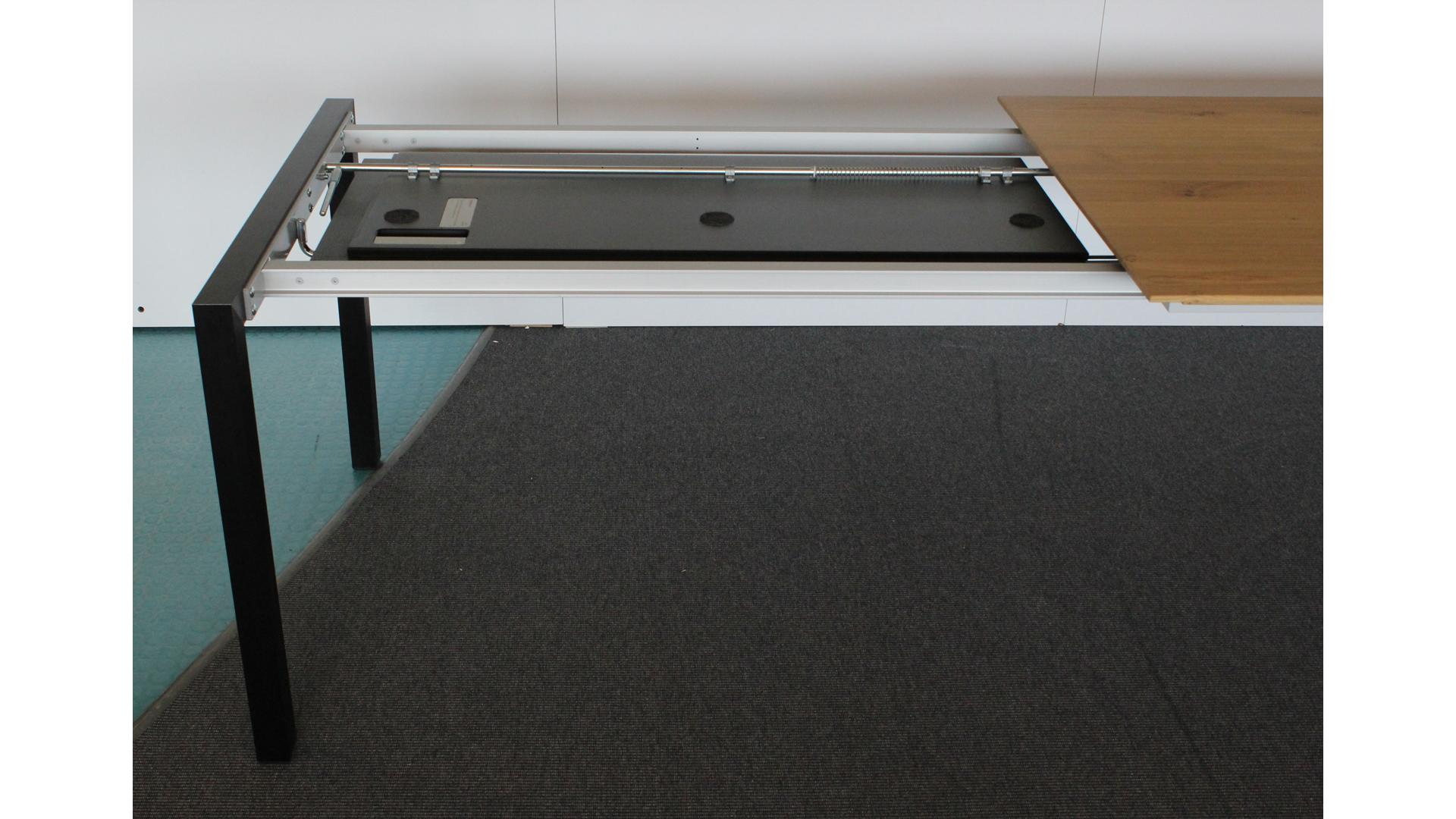Tisch Prato / Table Prato 01
