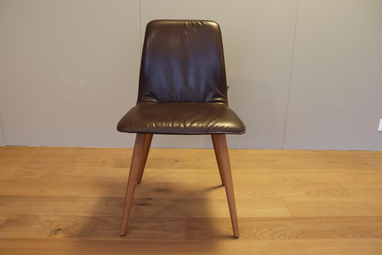 KFF Stühle Maverick Casual 05