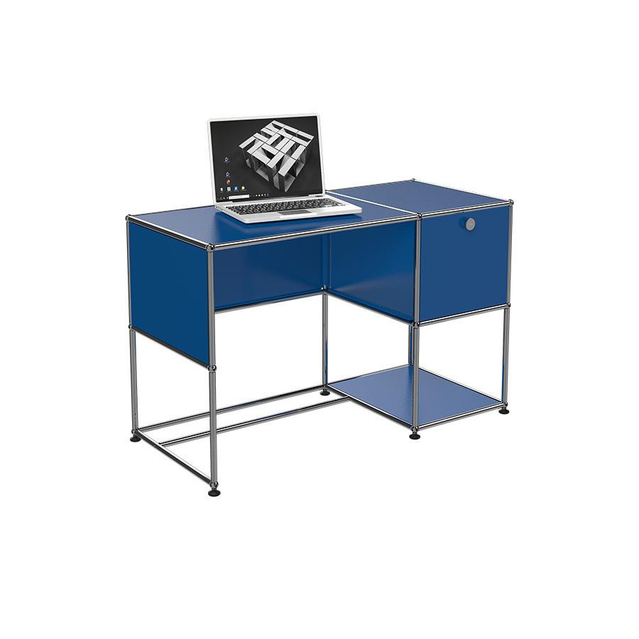 Bureau USM 03