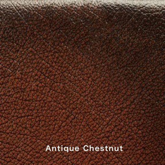 Original Chesterfield 3er Sofa Conventry 10