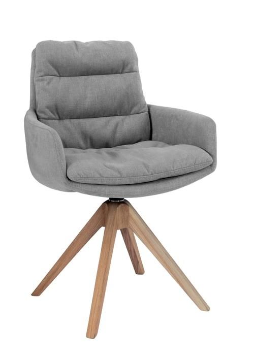 6 Stühle Panos Lüönd 05