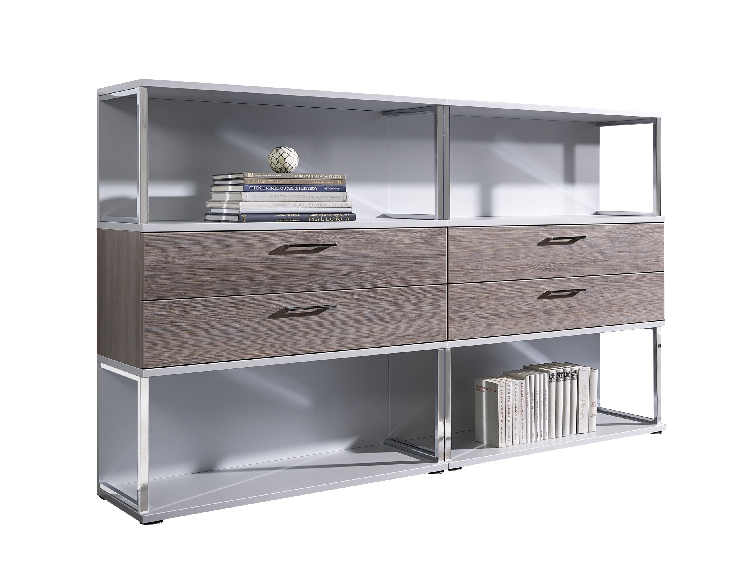 Home-Office Regal 01