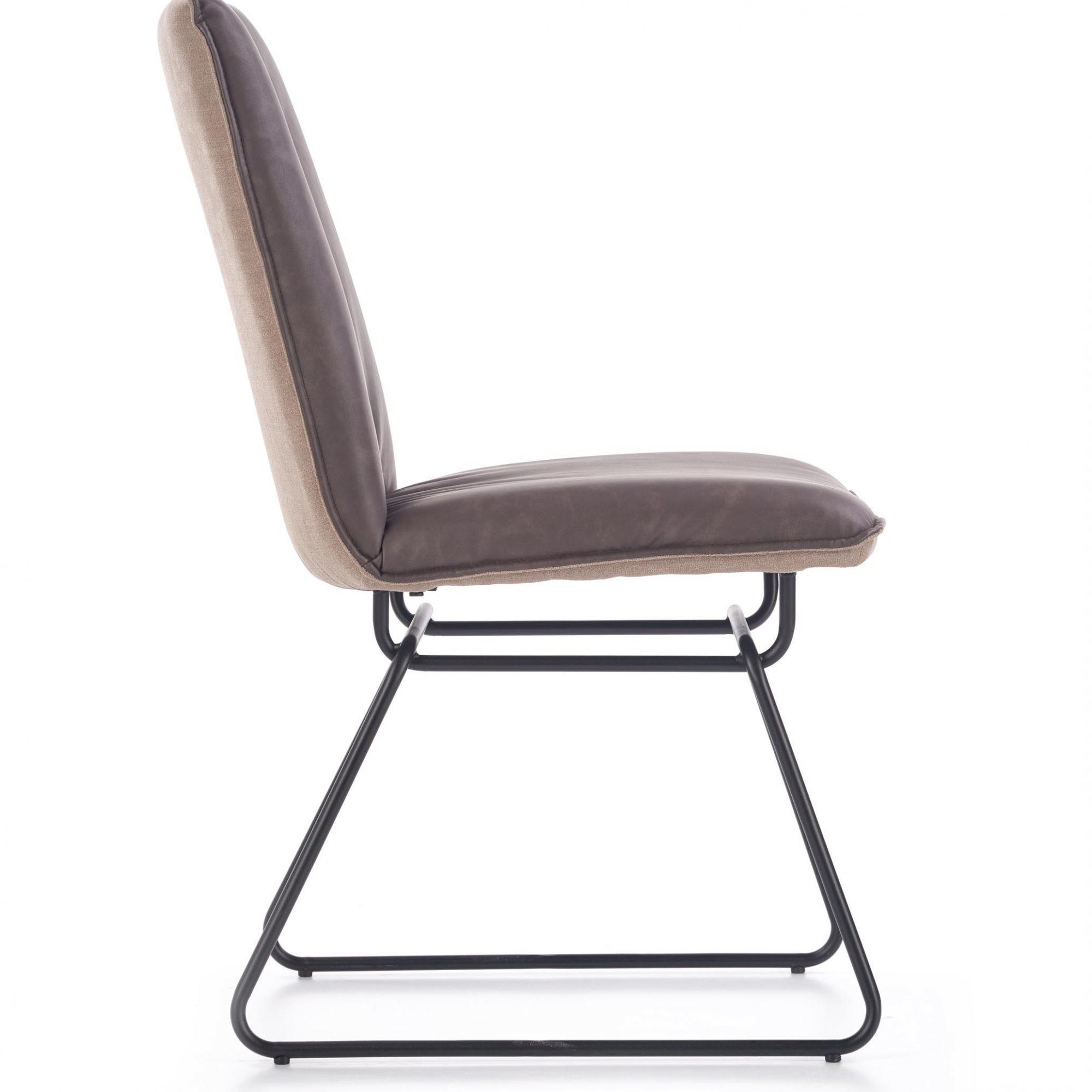 Stuhl Sid moderner Design 02