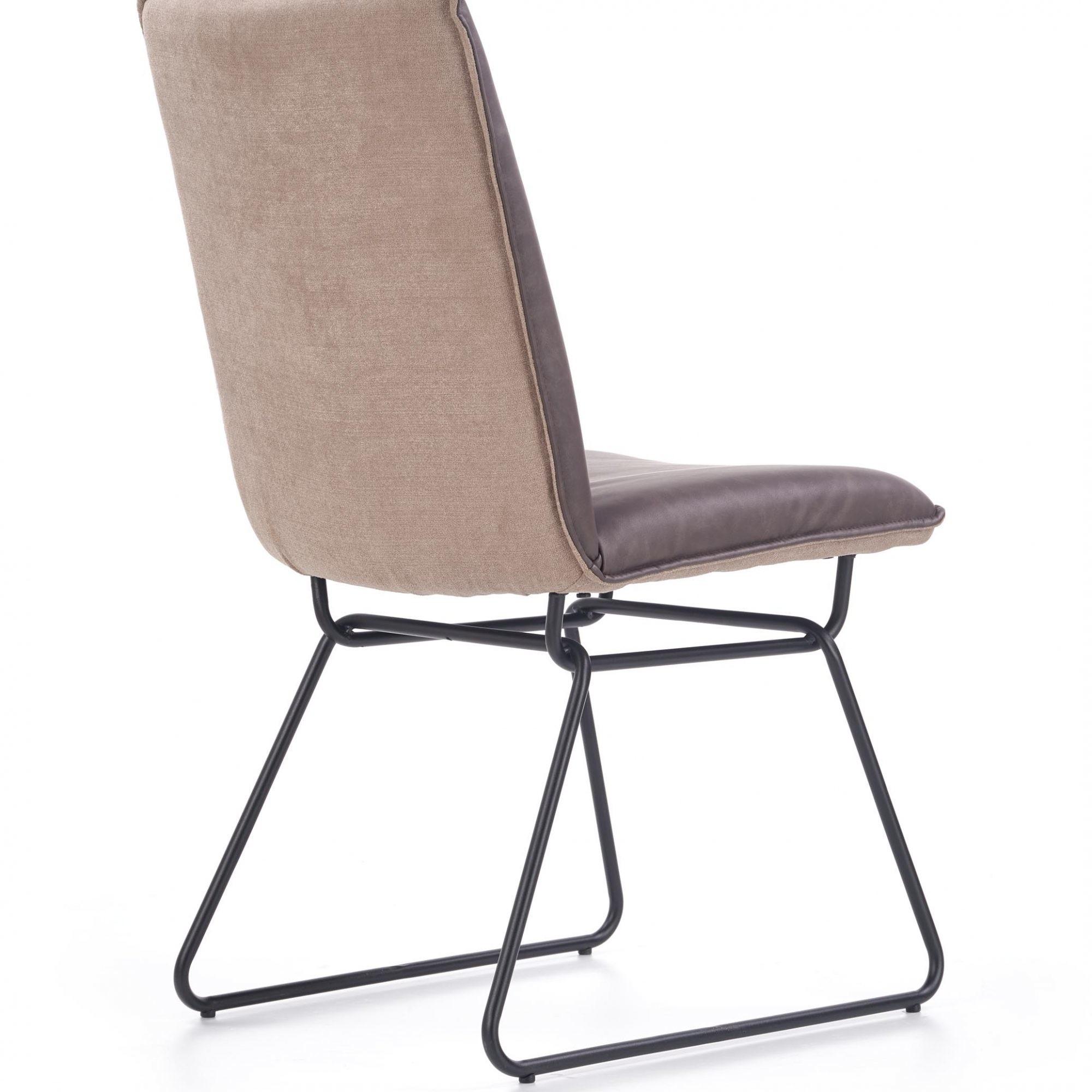 Stuhl Sid moderner Design 03