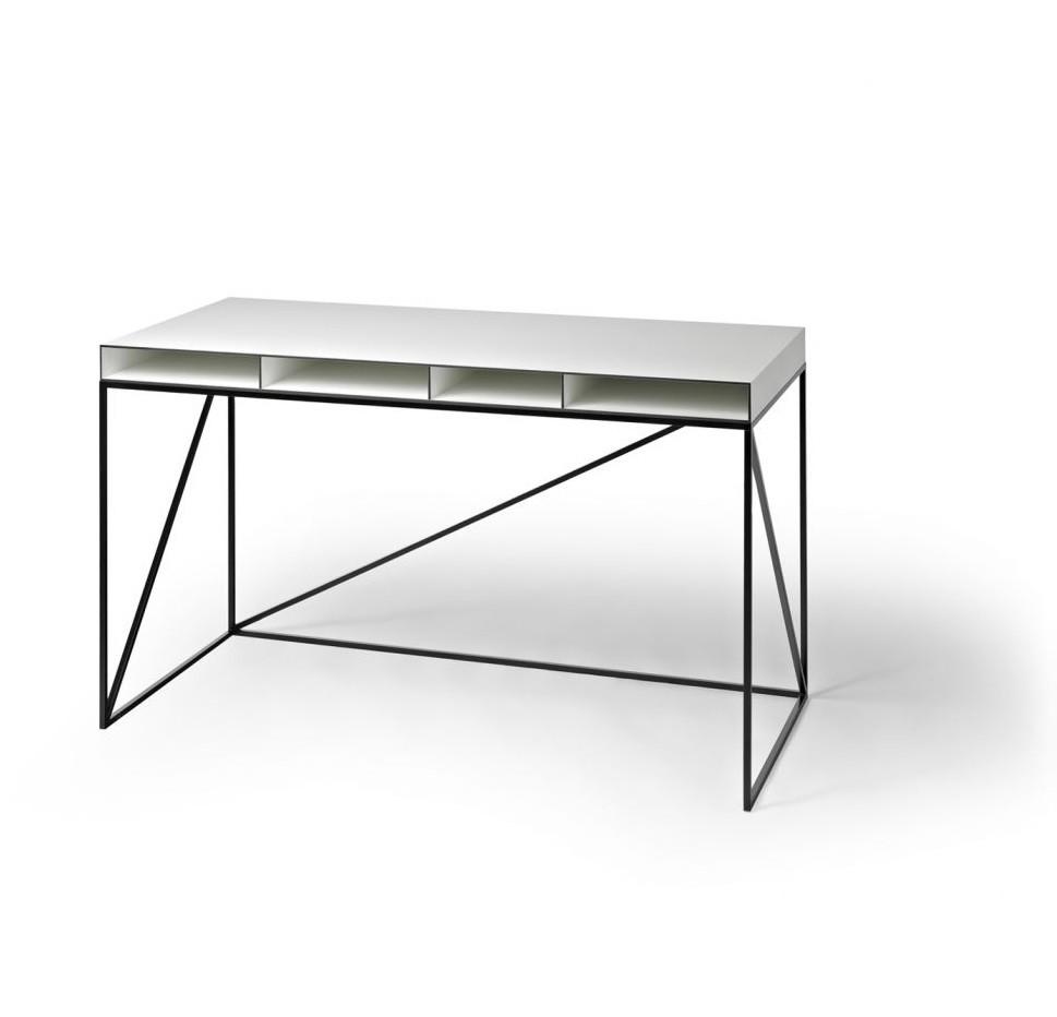 WOGG 54 – Schreibtisch – 2012 03