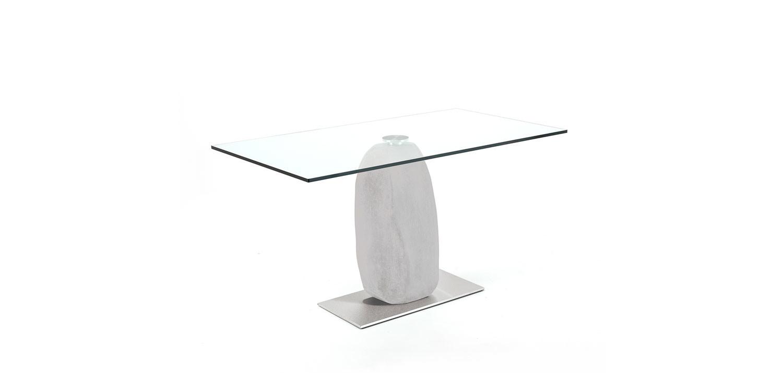 Esstisch Cattelan Obelisco 05