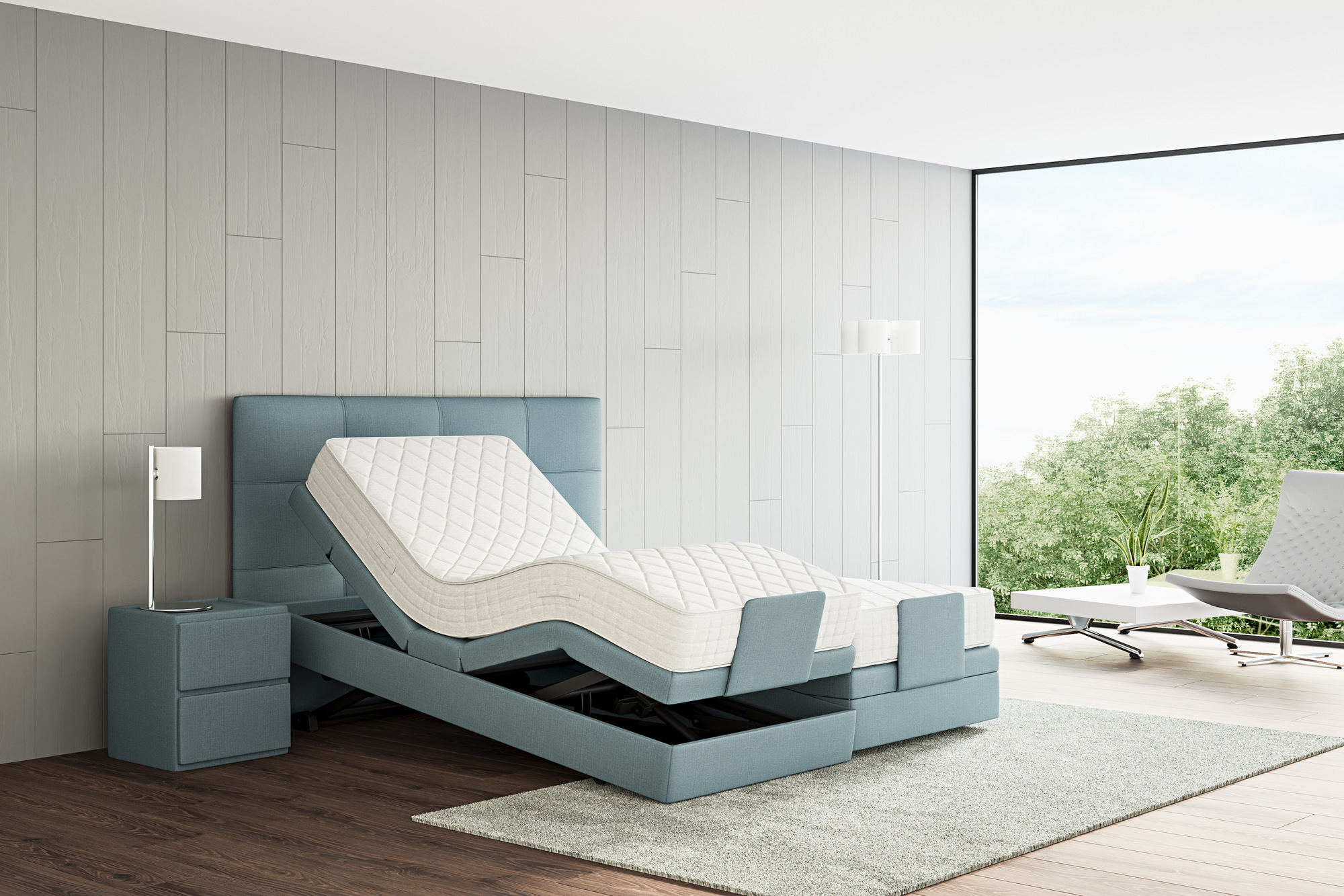 1551361648-care-produkte-boxspringbett-eos-relax-von-philrouge-kopfteil-manhatten_3.jpg
