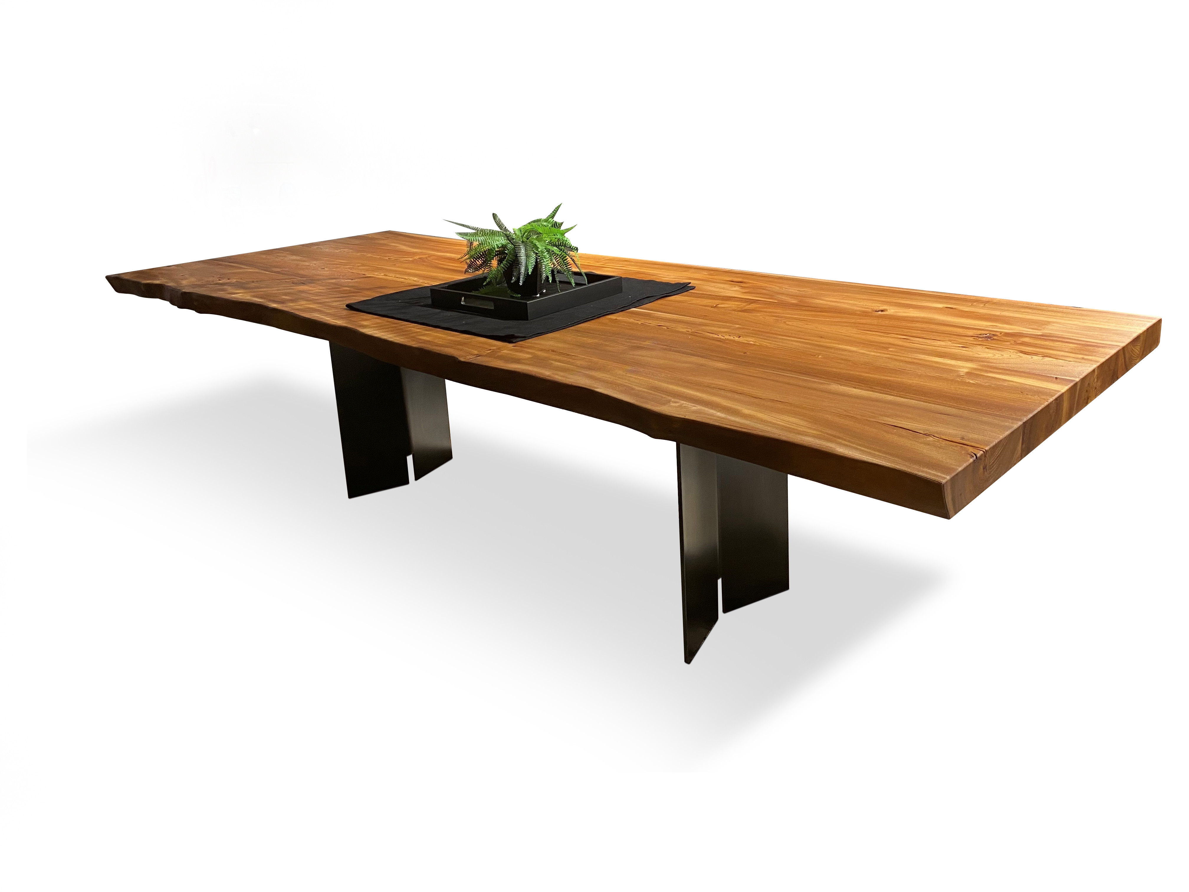 Designer Tisch Timber 07