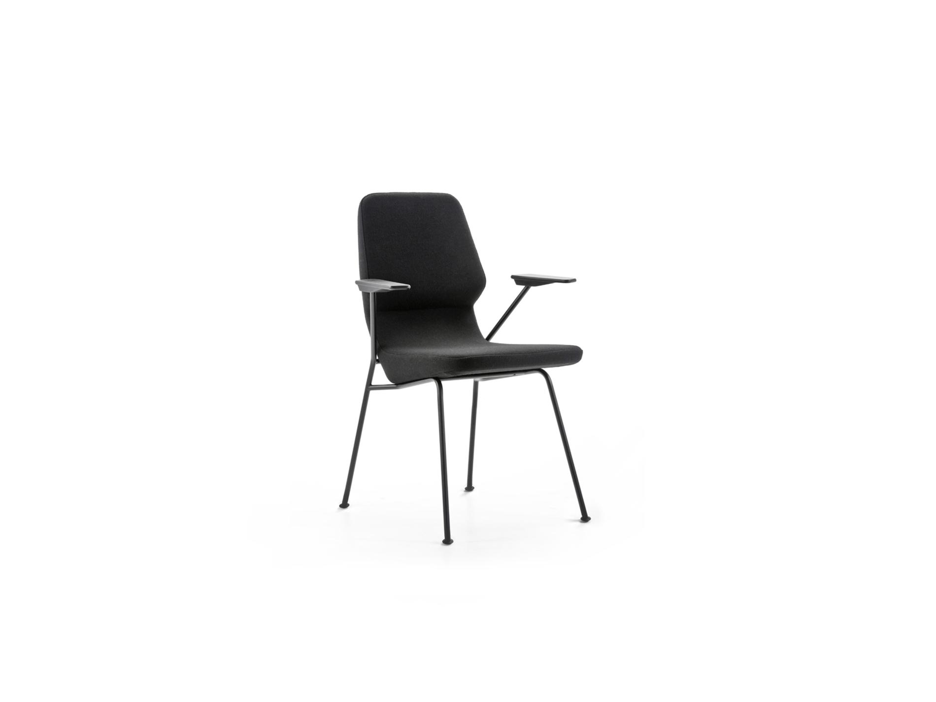 Stuhl oblique 06