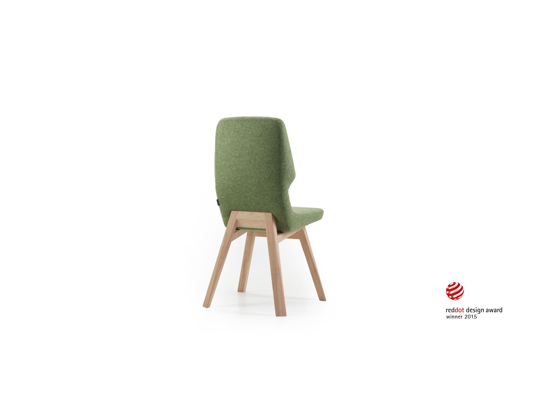 Stuhl oblique 11