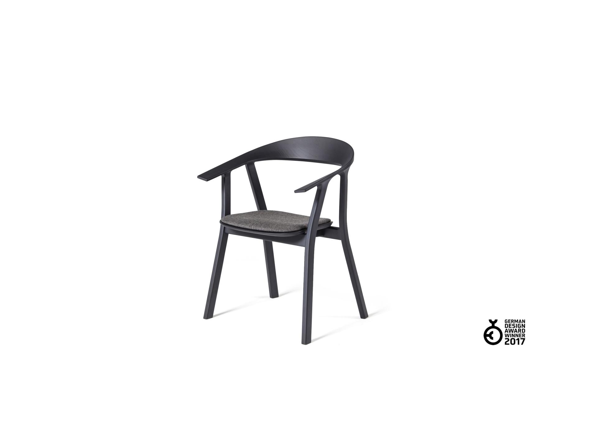 Stuhl rohmb prostoria 01