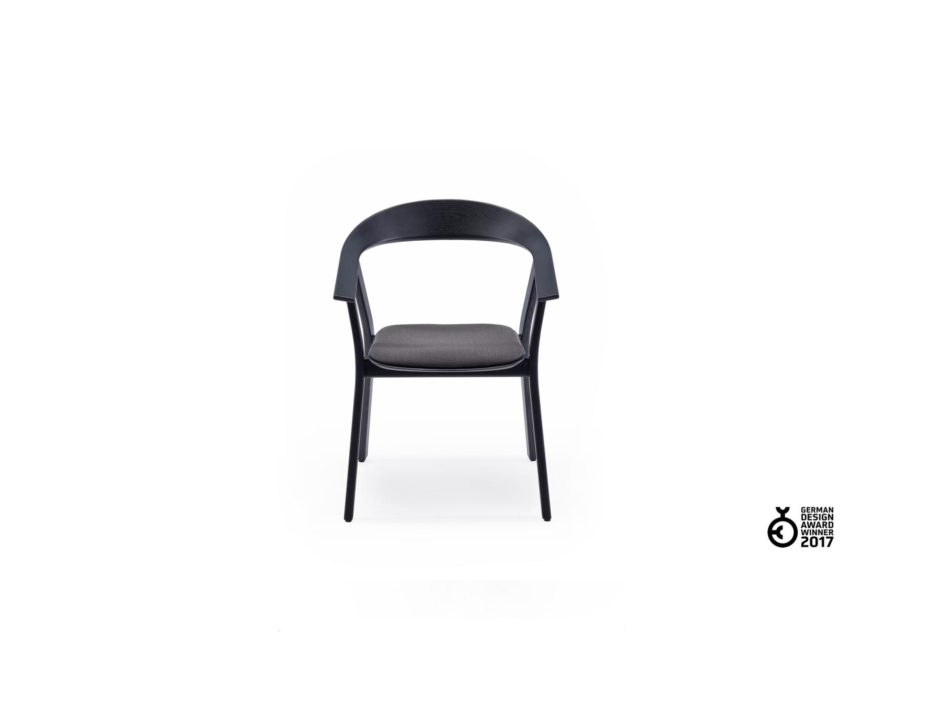 Stuhl rohmb prostoria 04
