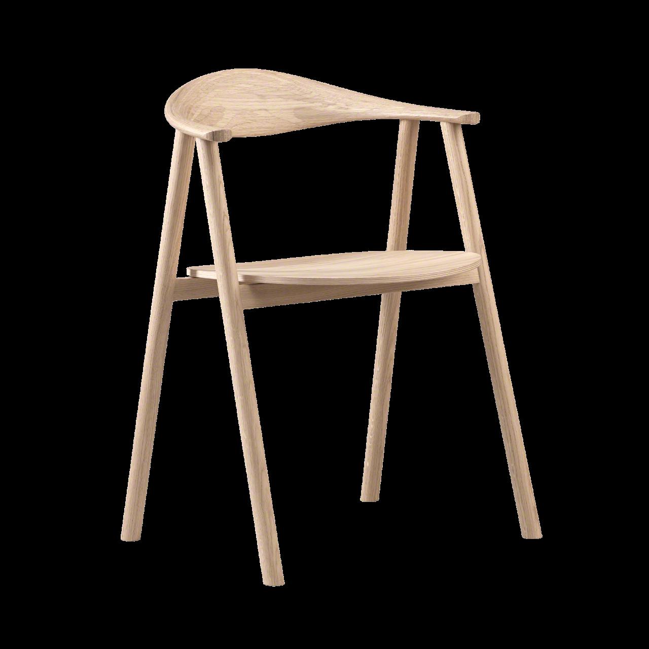 Chaise modèle Swing de Boliat 01