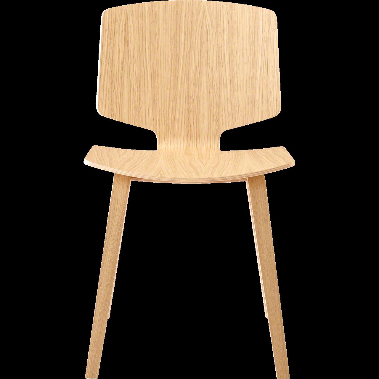 Chaise modèle Walby de Bolia 01