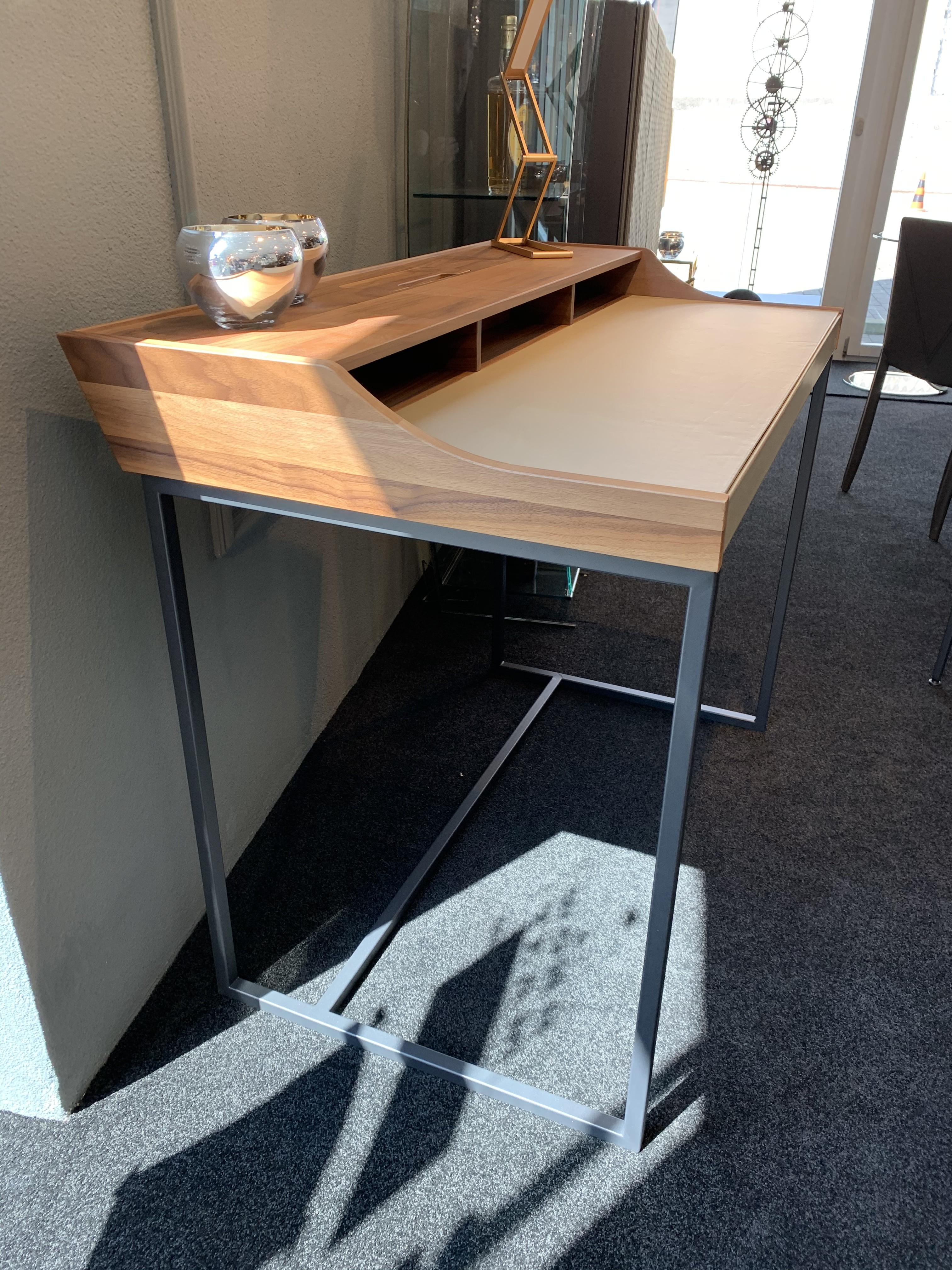 Schreibtisch  04