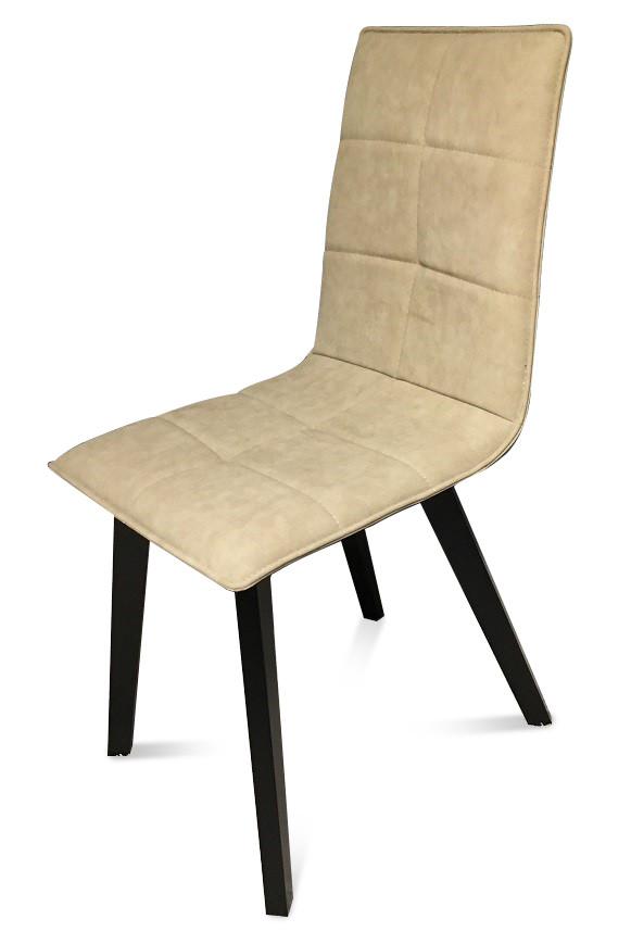 6 Stühle Elba Lüönd 02