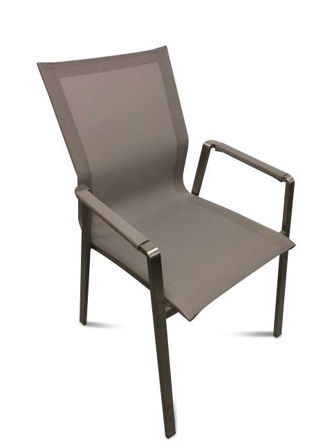 6x Stuhl Geneva 03