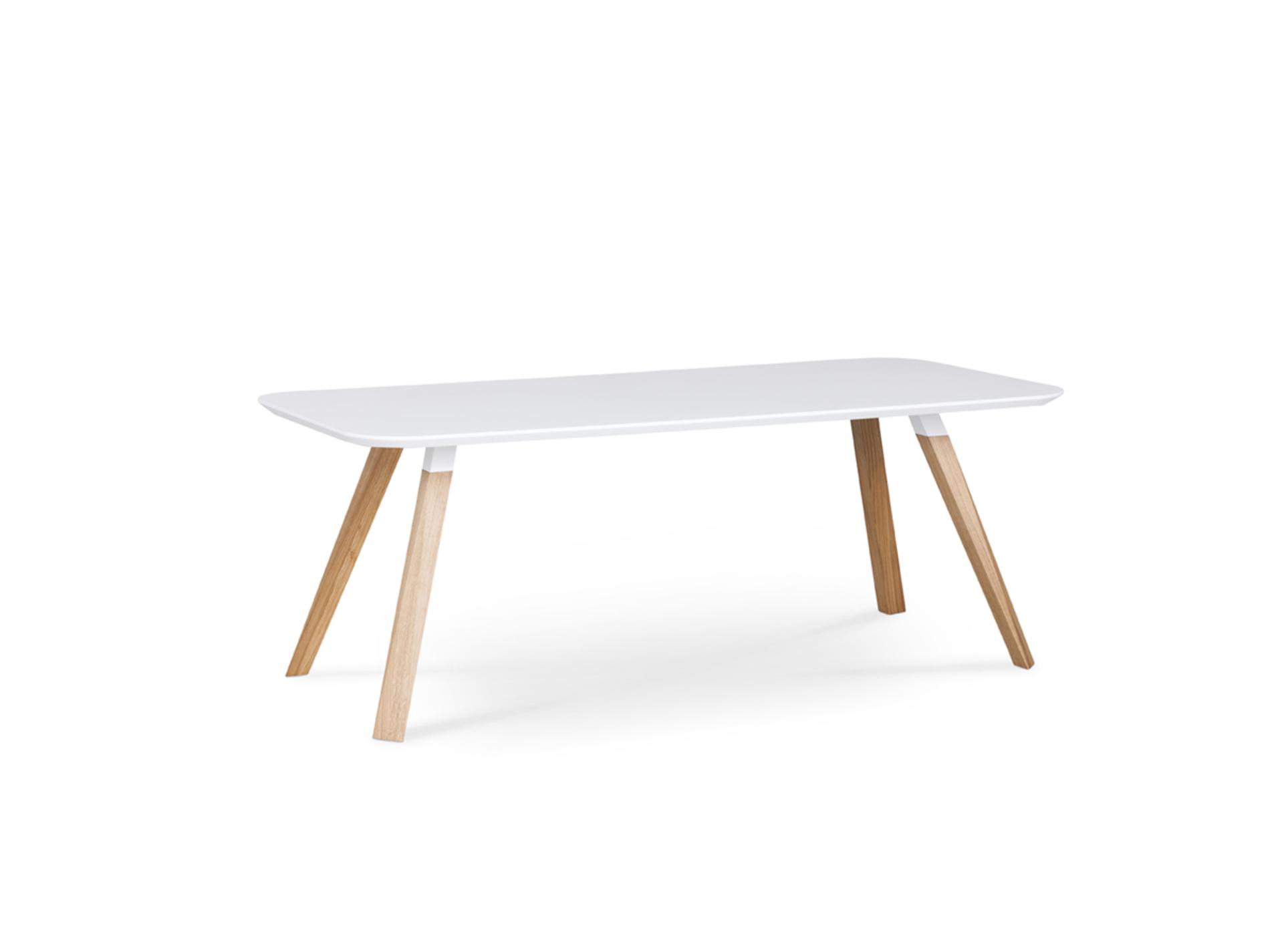 Tisch oblique prostoria 03