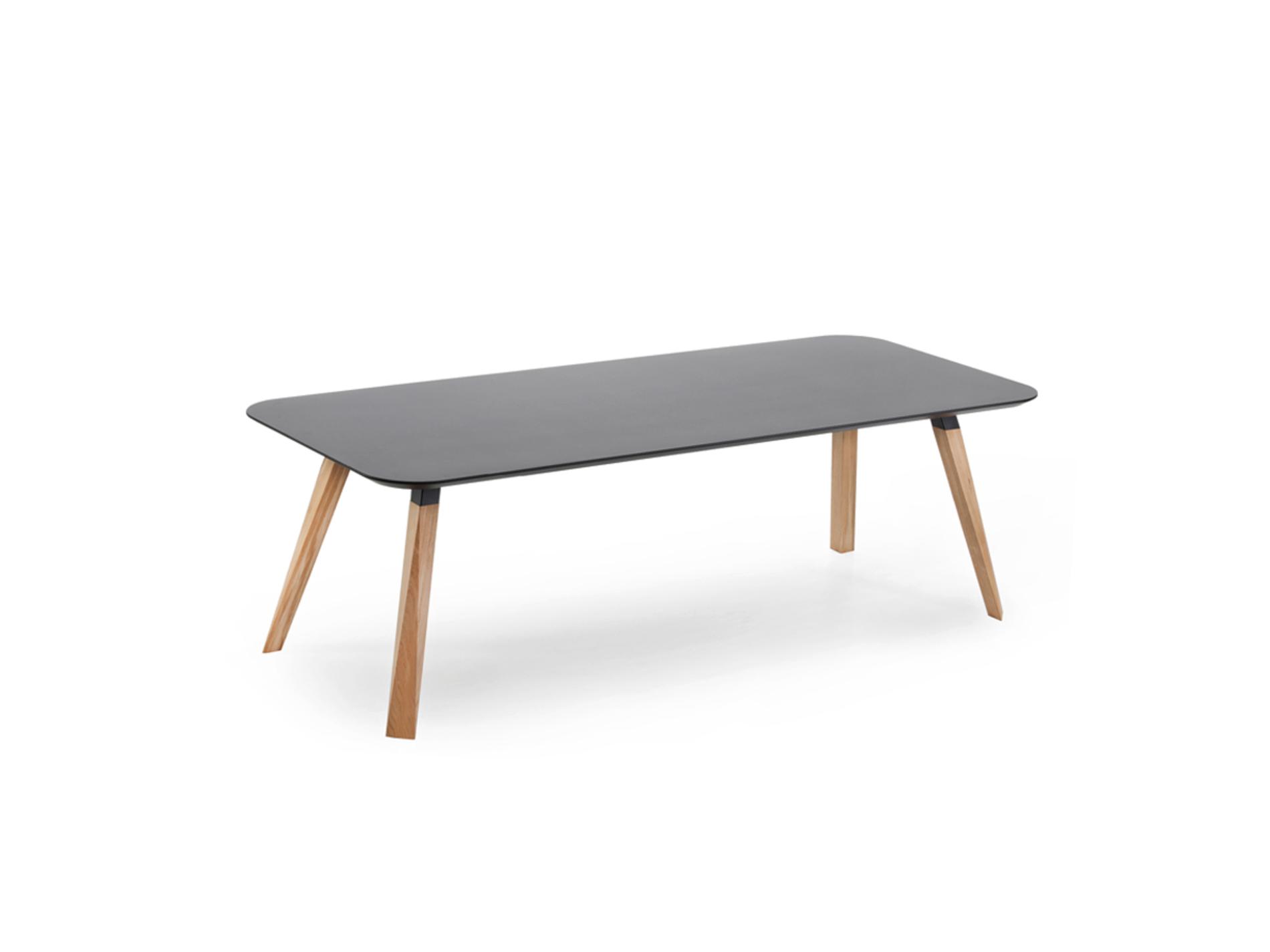 Tisch oblique prostoria 07