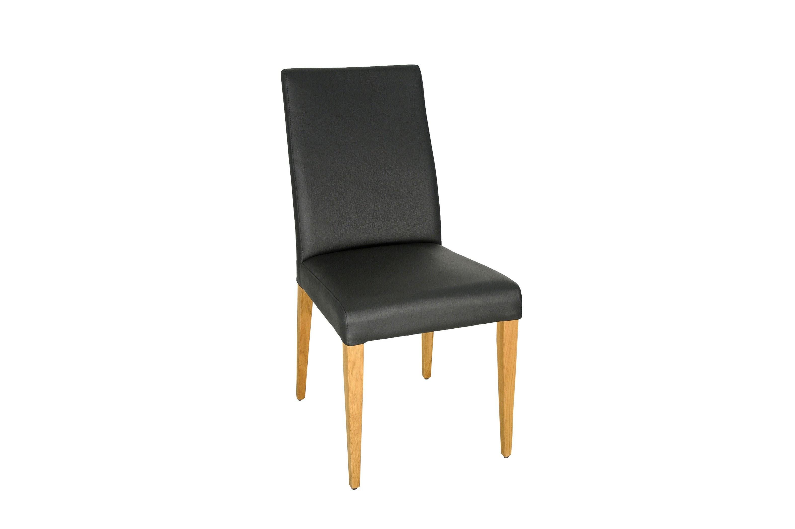 Esstisch mit Stühlen Colorada 02