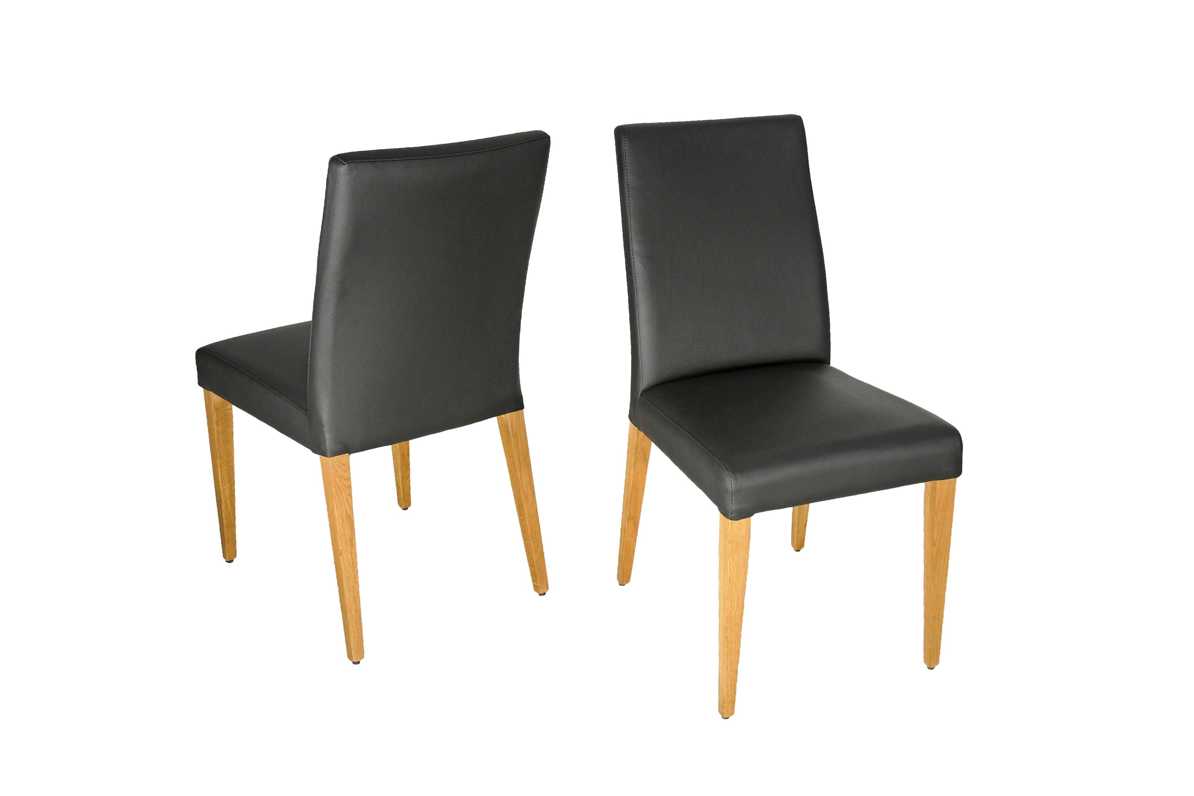 Esstisch mit Stühlen Colorada 03