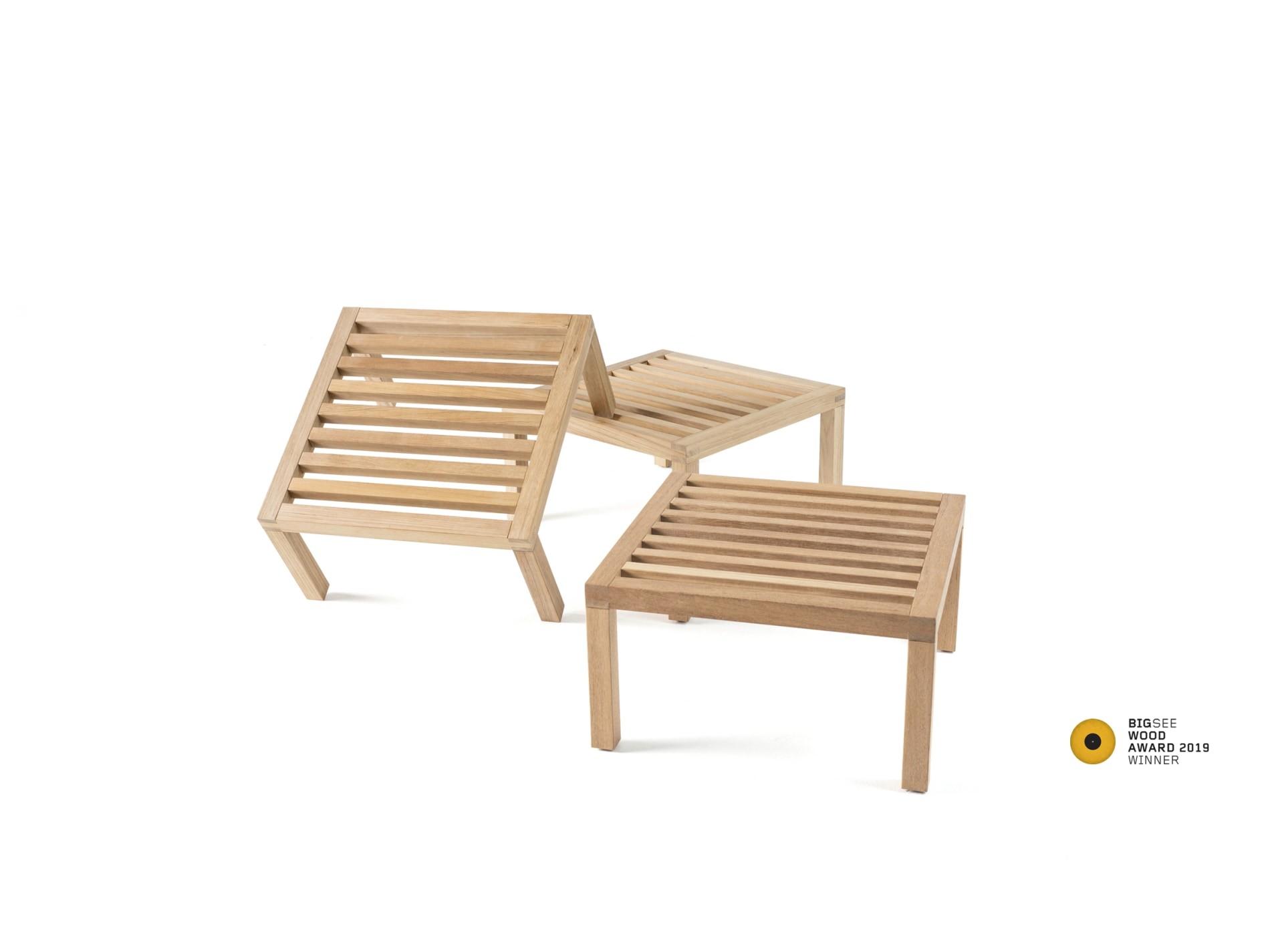 Beistelltisch outdoor umumoku prostoria 03