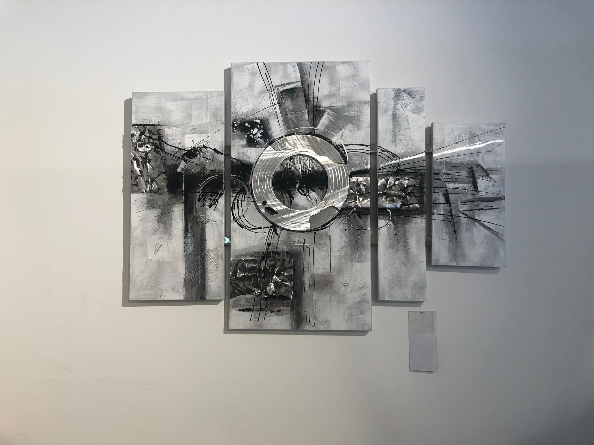 Bild Abstract 01