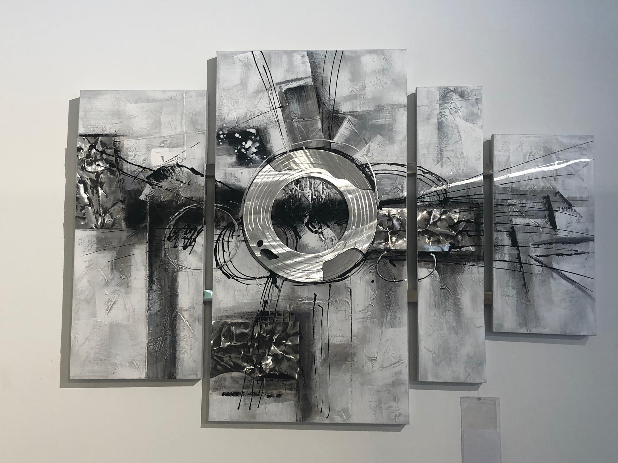 Bild Abstract 02