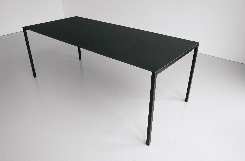 Tisch Sinex schwarz 02
